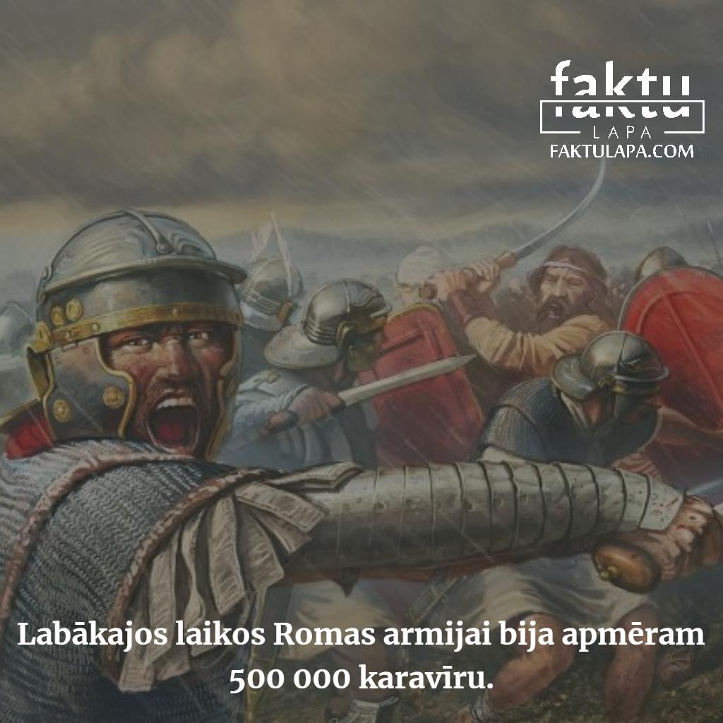 Romas armijas lielums.png