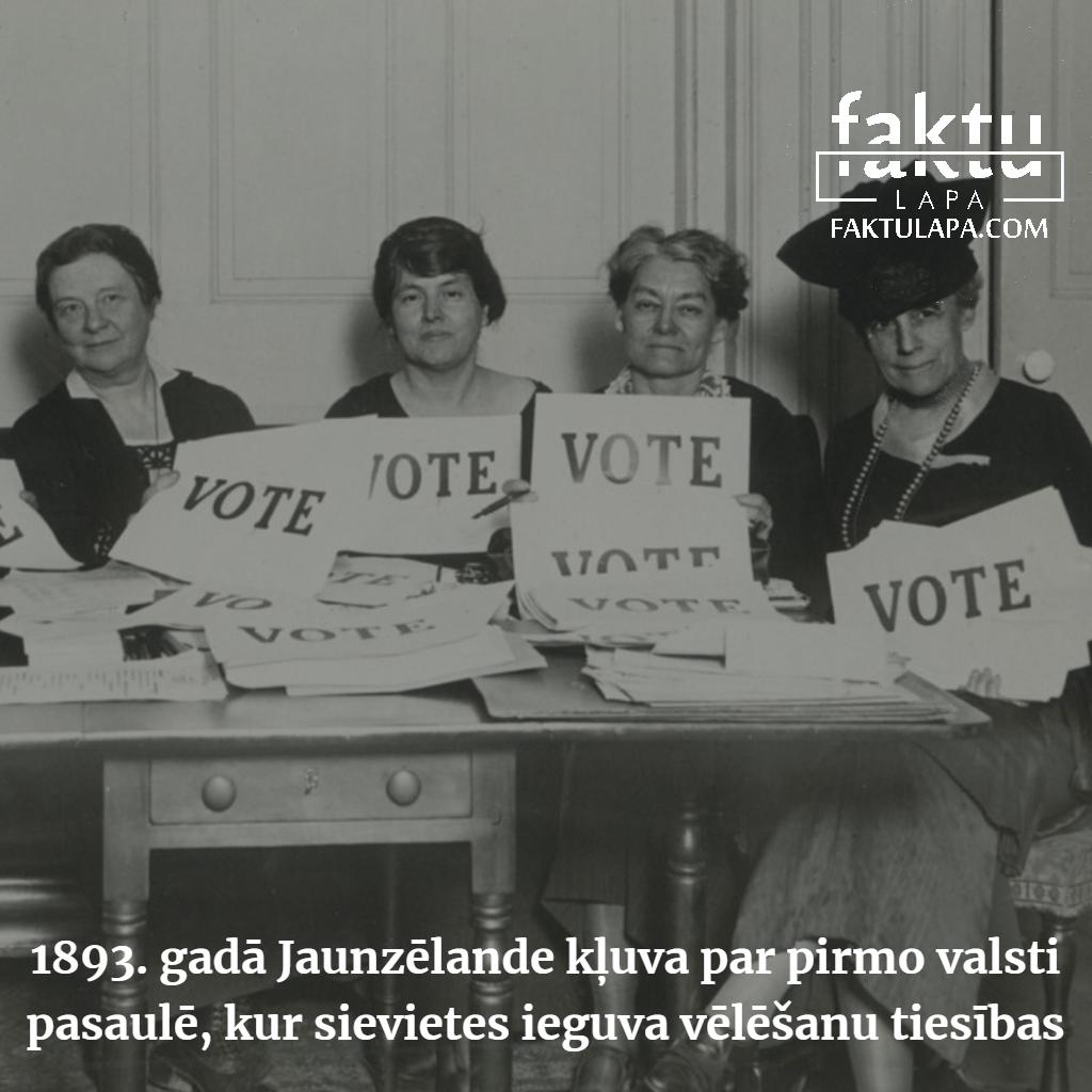 sieviešu tiesības balsot Jaunzēlande.png