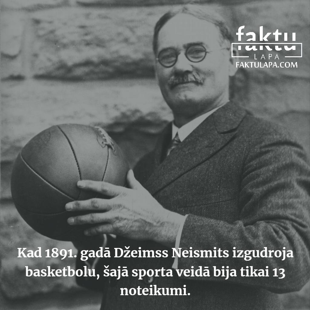 basketbola izgudrošana.png