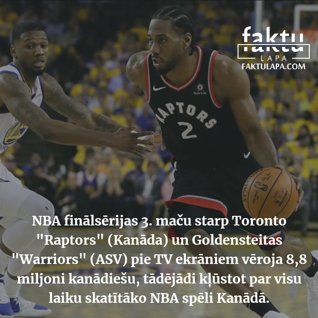 NBA fināls.png