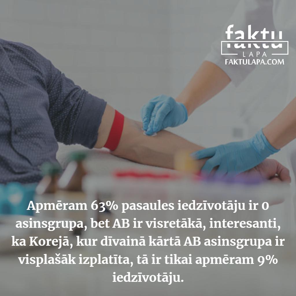 asinsgrupas.png