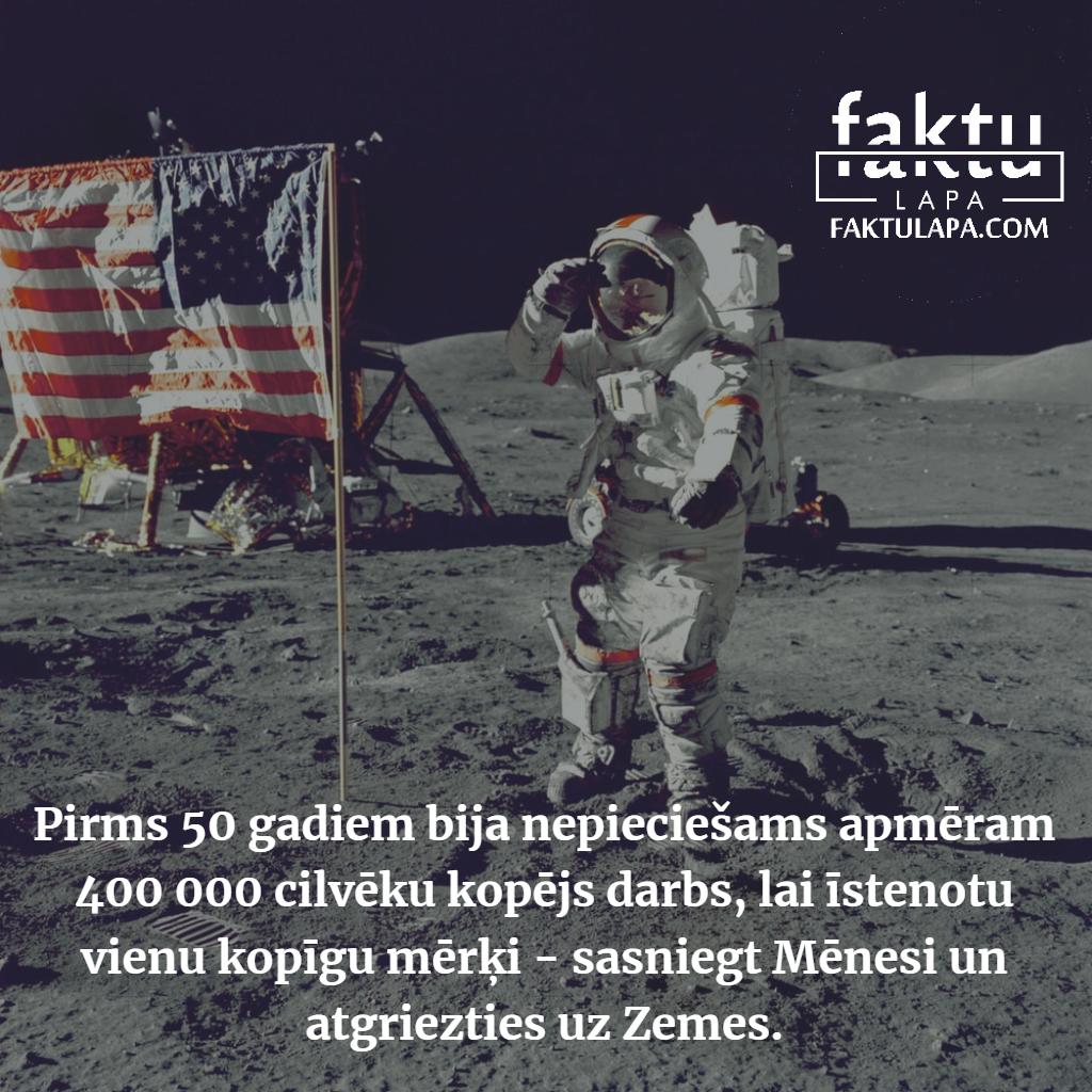 Apollo misija.png