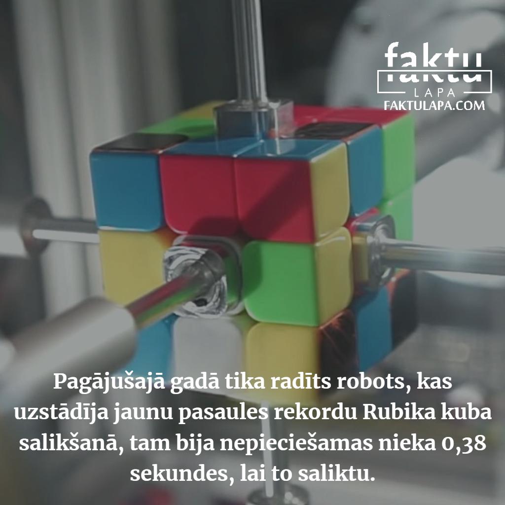 Rubika kubs.png
