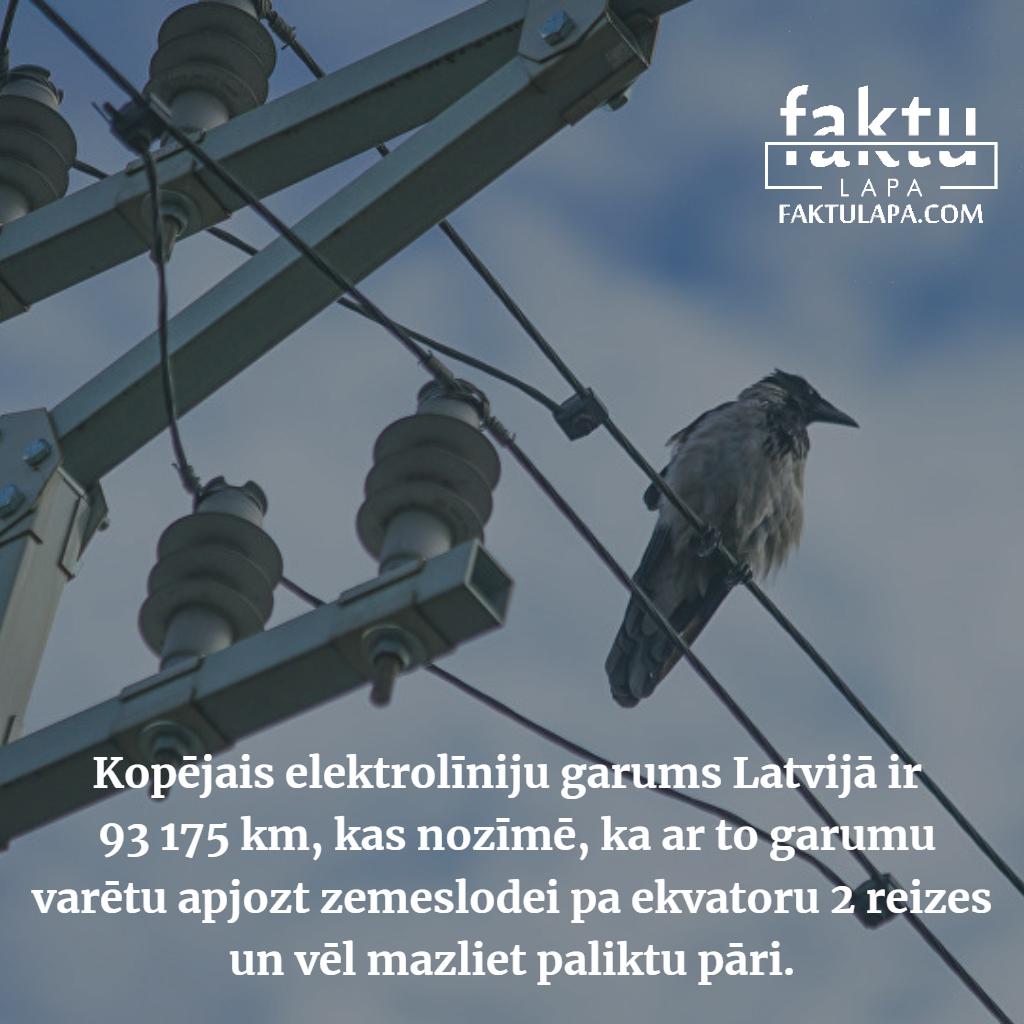 elektrolīnijas Latvijā.png
