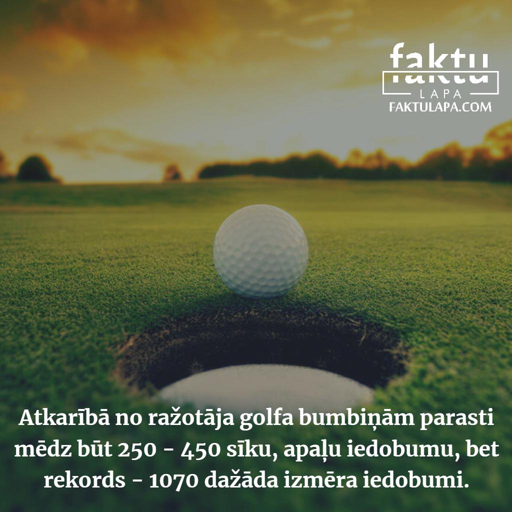 golfa bumbas.png