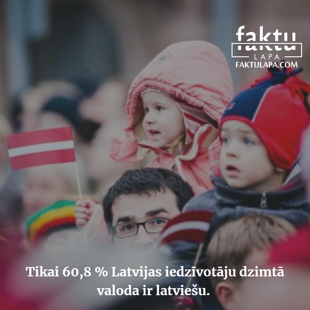 dzimtā valoda latviešu.png