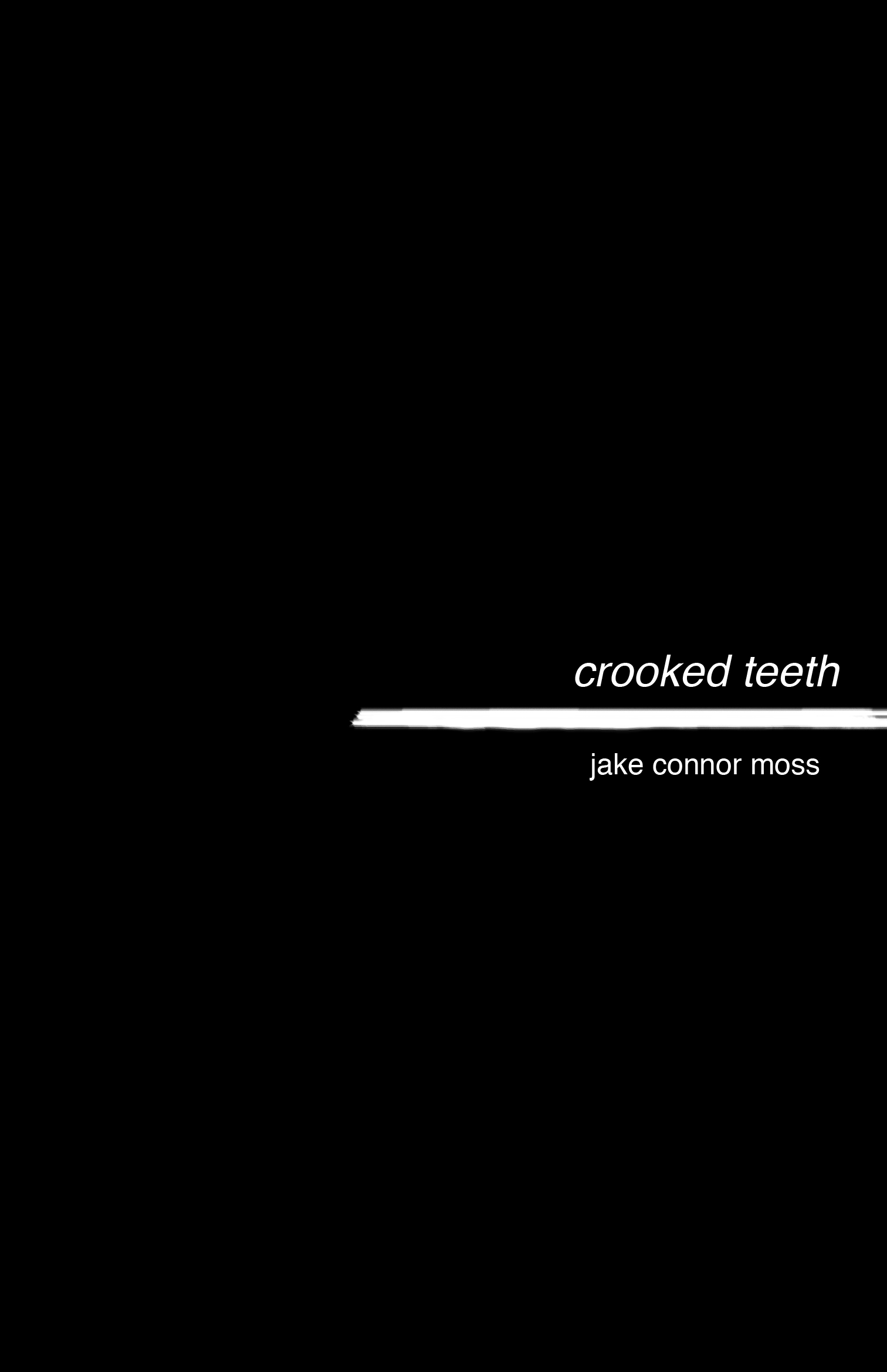crooked teeth cover.jpg