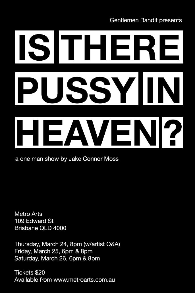 pussy in heaven.jpg