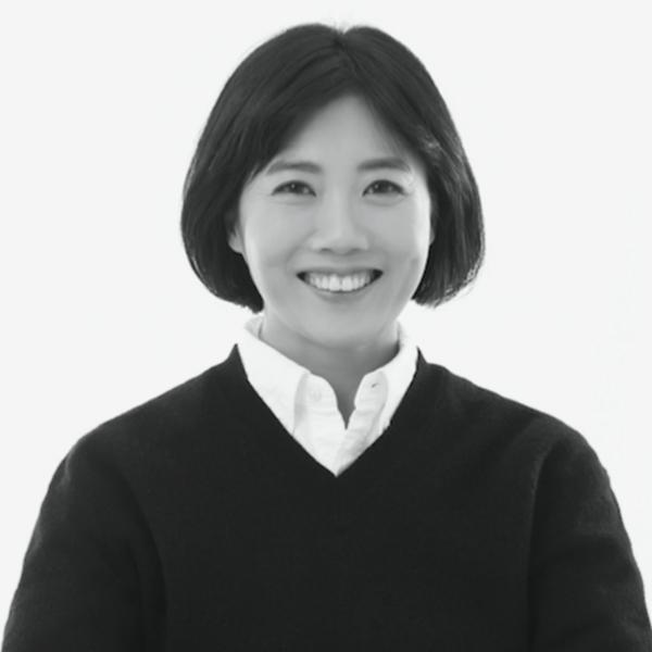 안연정, 서울시 청년허브 센터장 Yeonjung Ahn, Seoul Youth Hub