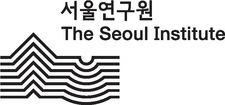 서울연구원 The Seoul Institute