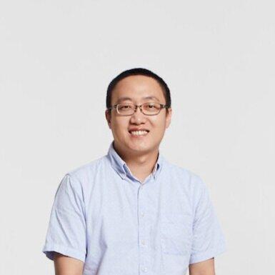 권오현 Kweon Ohyeon   '다음 아고라', '빠띠', '슬로워크' 설립자 Founder of 'Parti' and 'Slowalk'