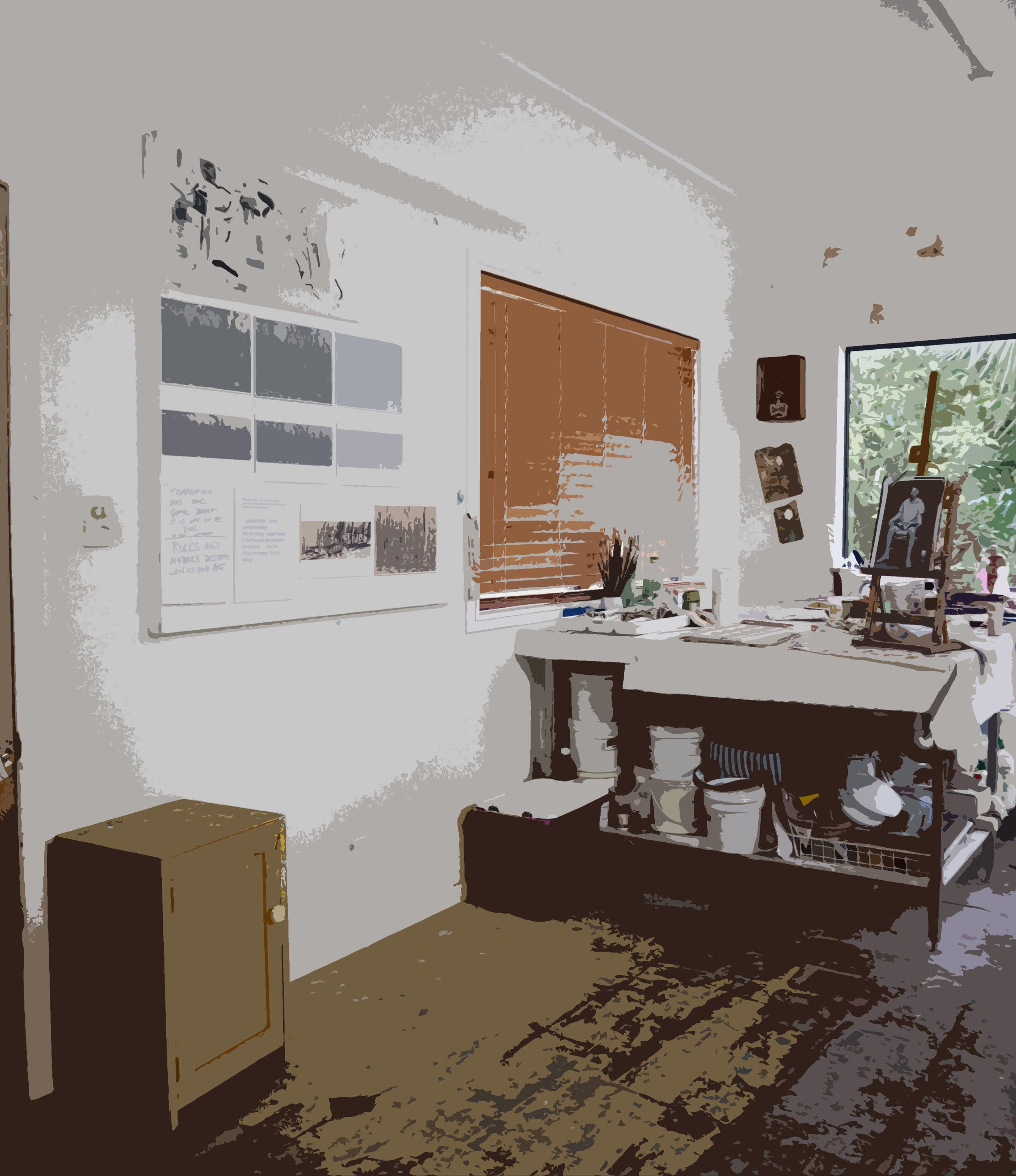 STUDIO #2.jpg