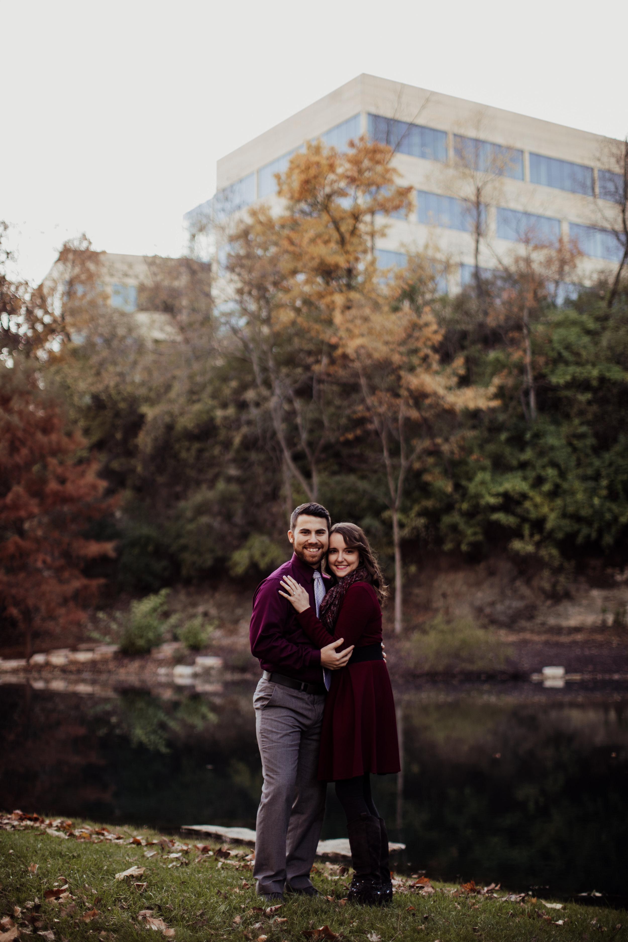 Lauren Nick Engagement_-7.jpg