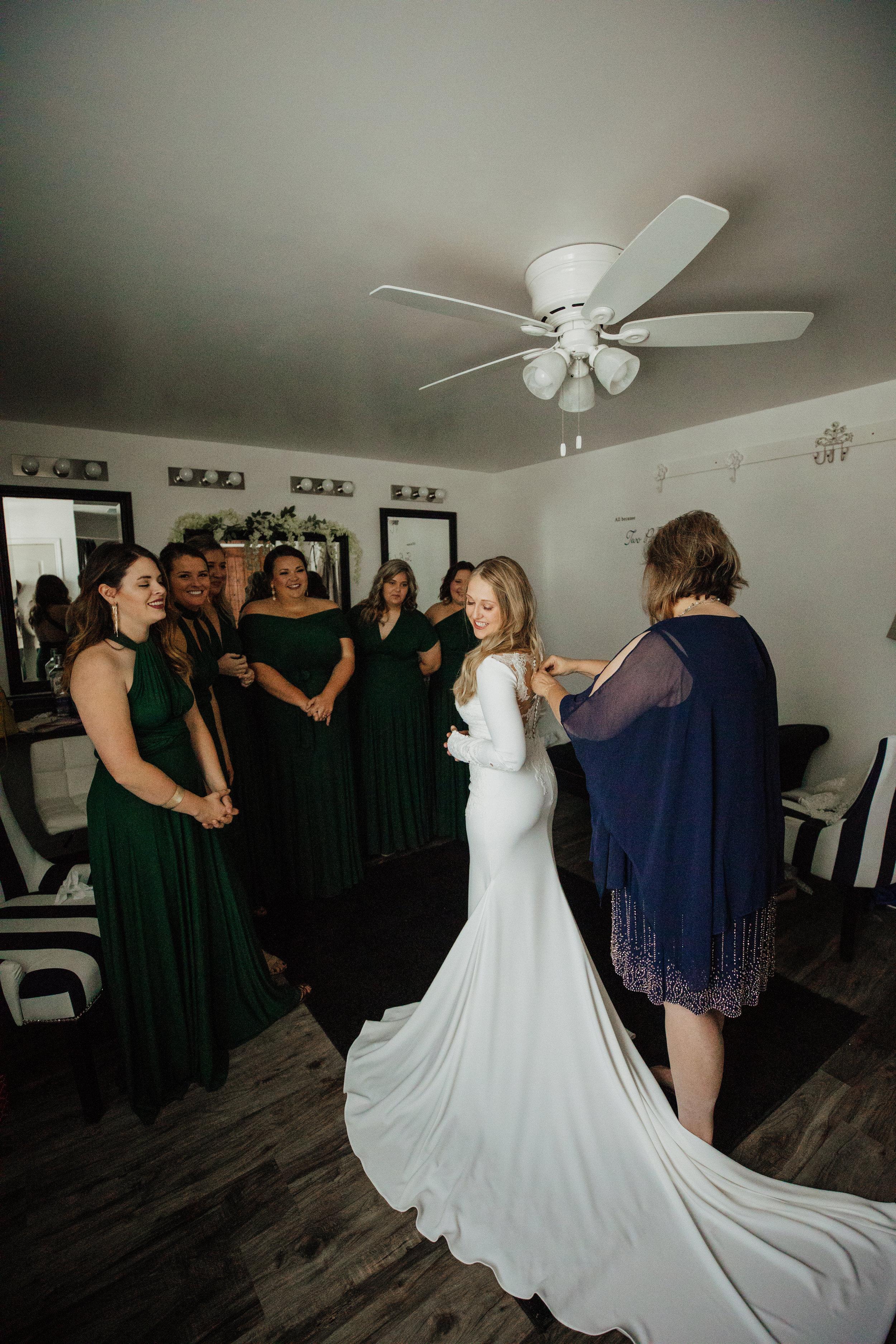 Anna Wedding-117.jpg