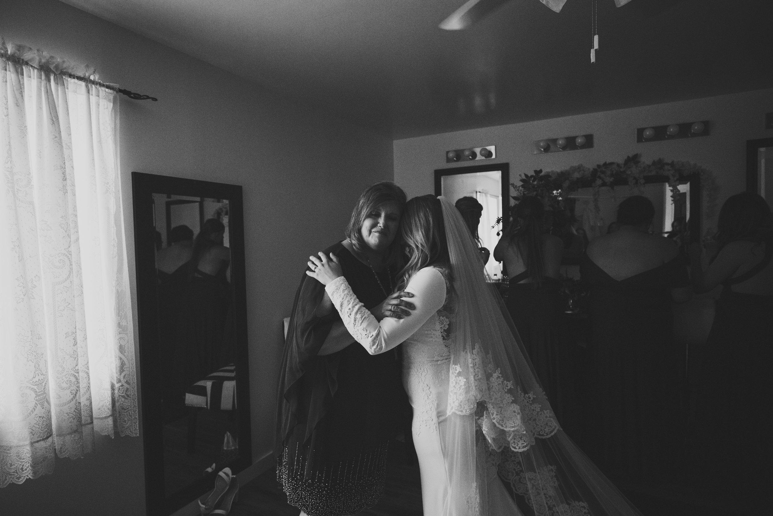 Anna Wedding-150.jpg