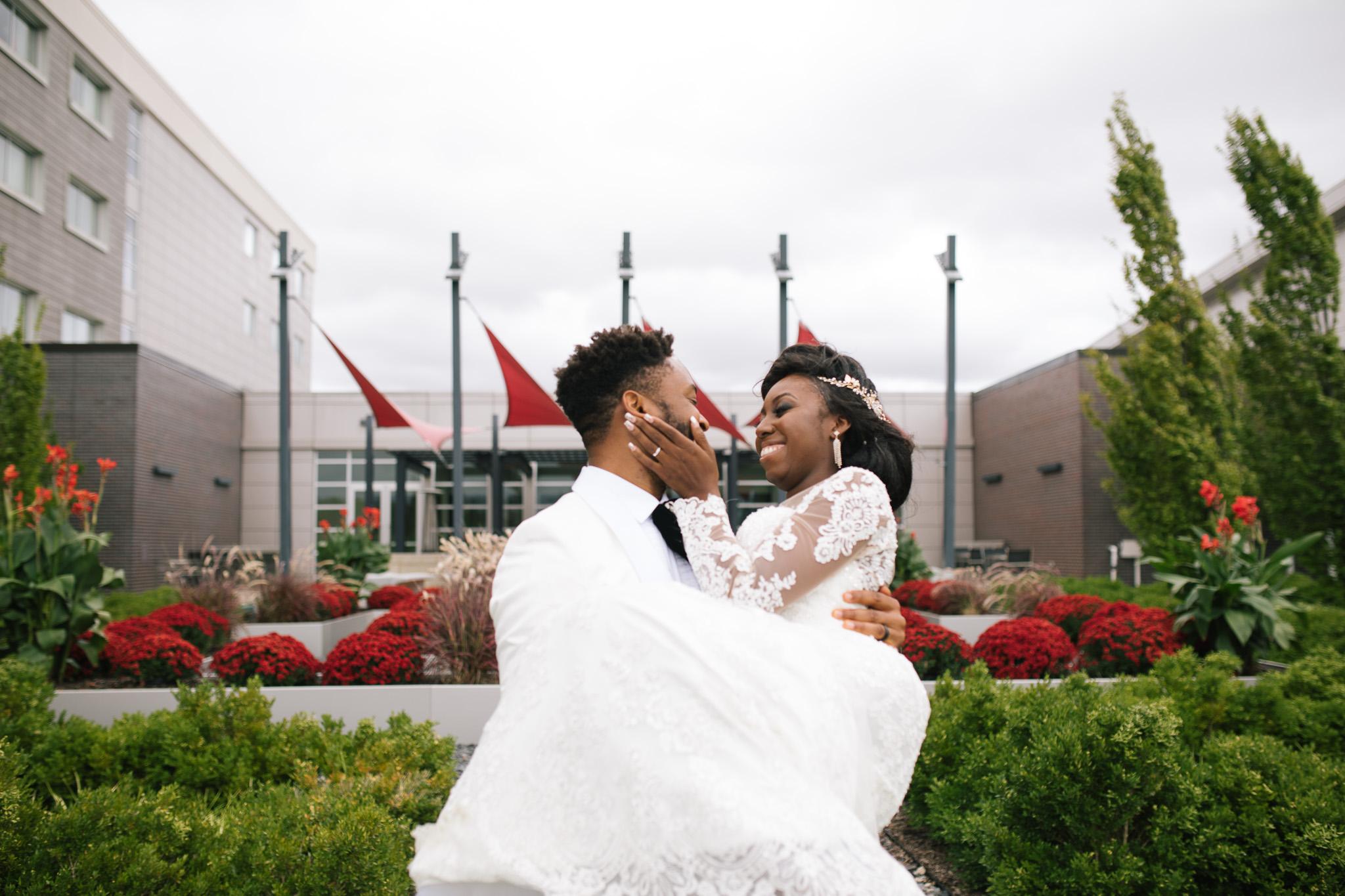 Chukwuemka wedding  (426 of 782).jpg