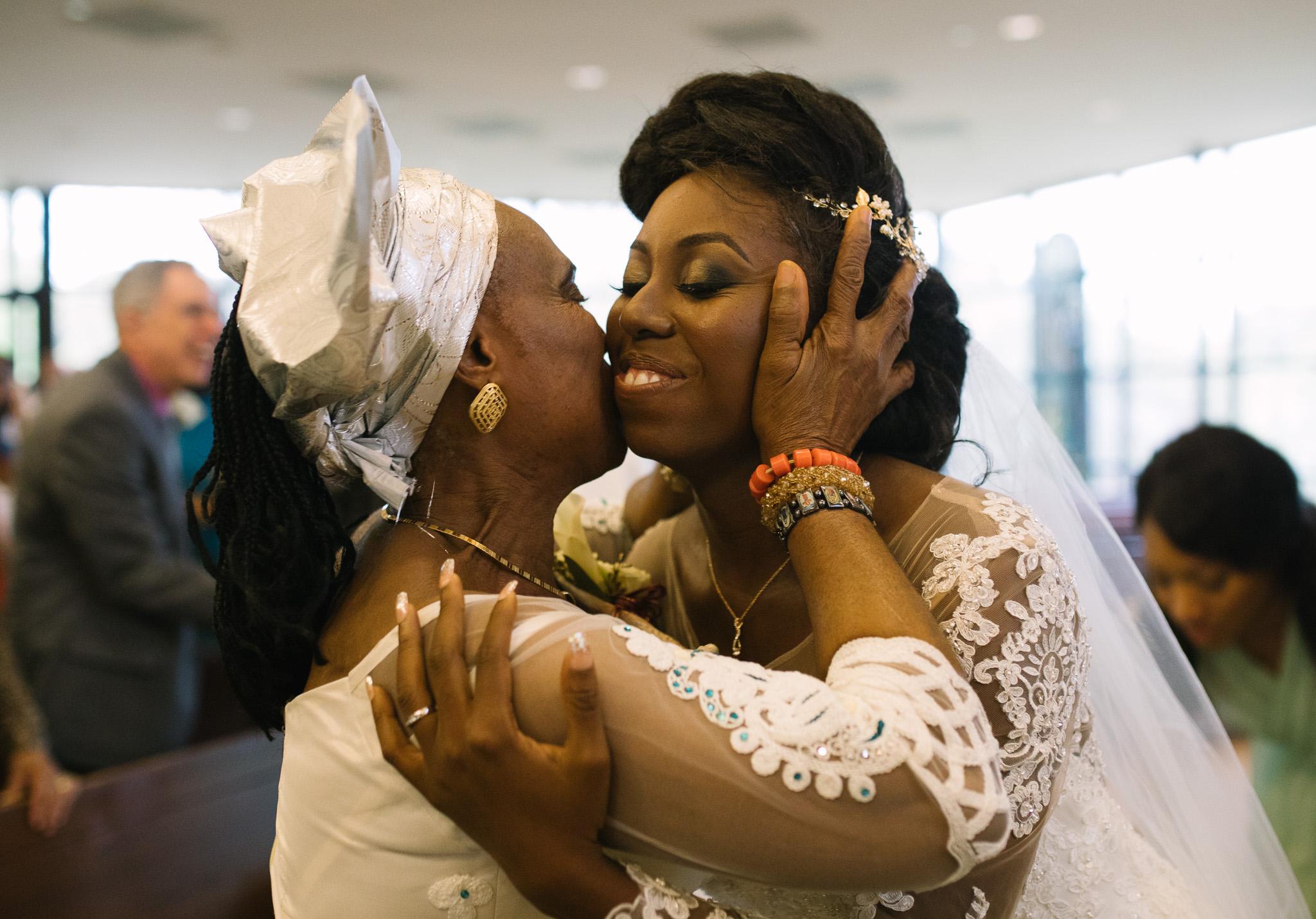 Chukwuemka wedding  (323 of 782).jpg