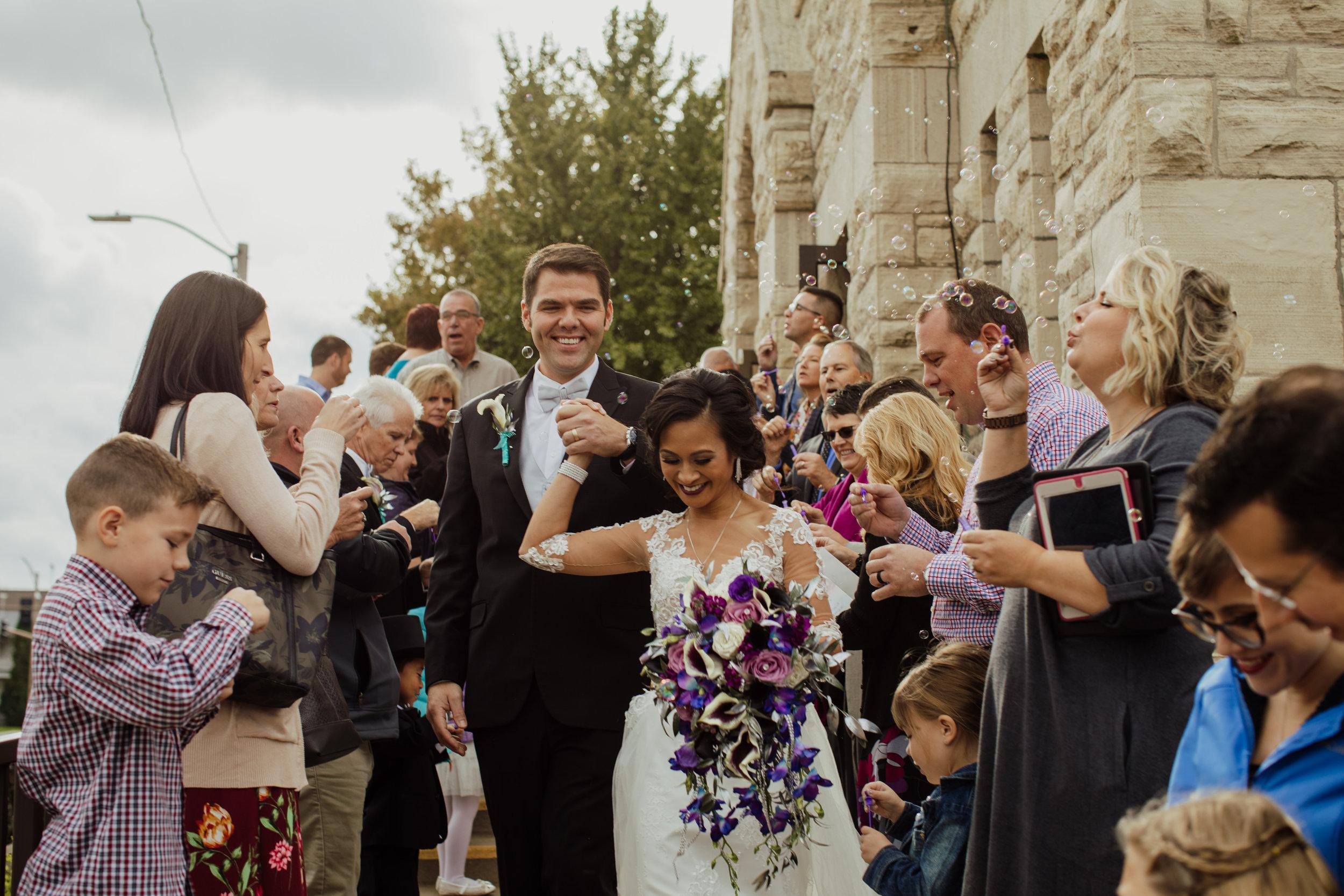 Jenny Ben Wedding-335.jpg
