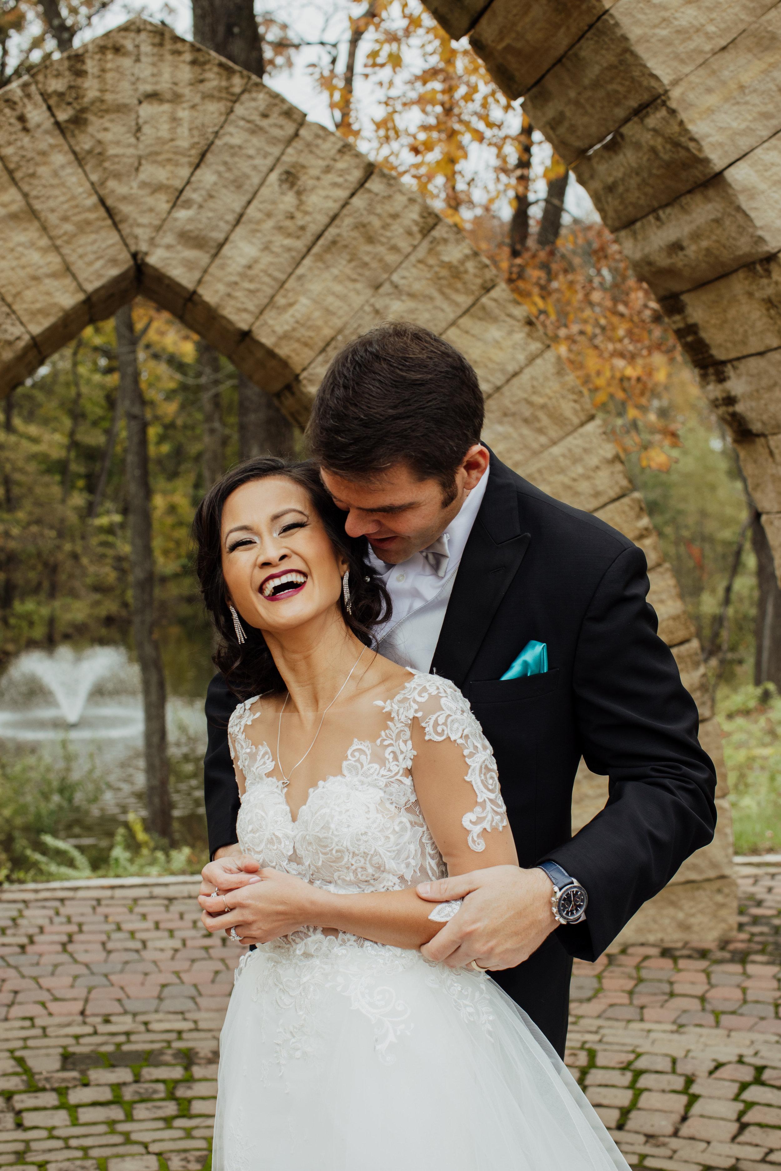 Jenny Ben Wedding-208.jpg