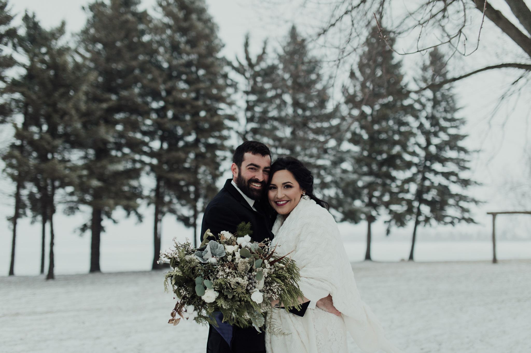 Kourtney Wedding-274.jpg