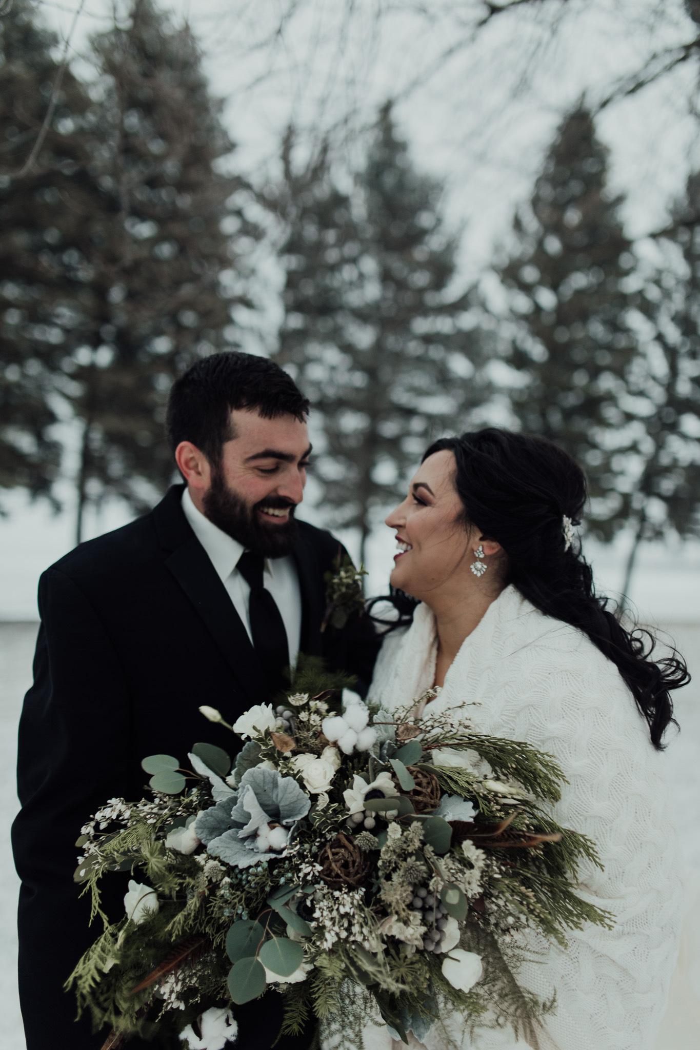Kourtney Wedding-278.jpg