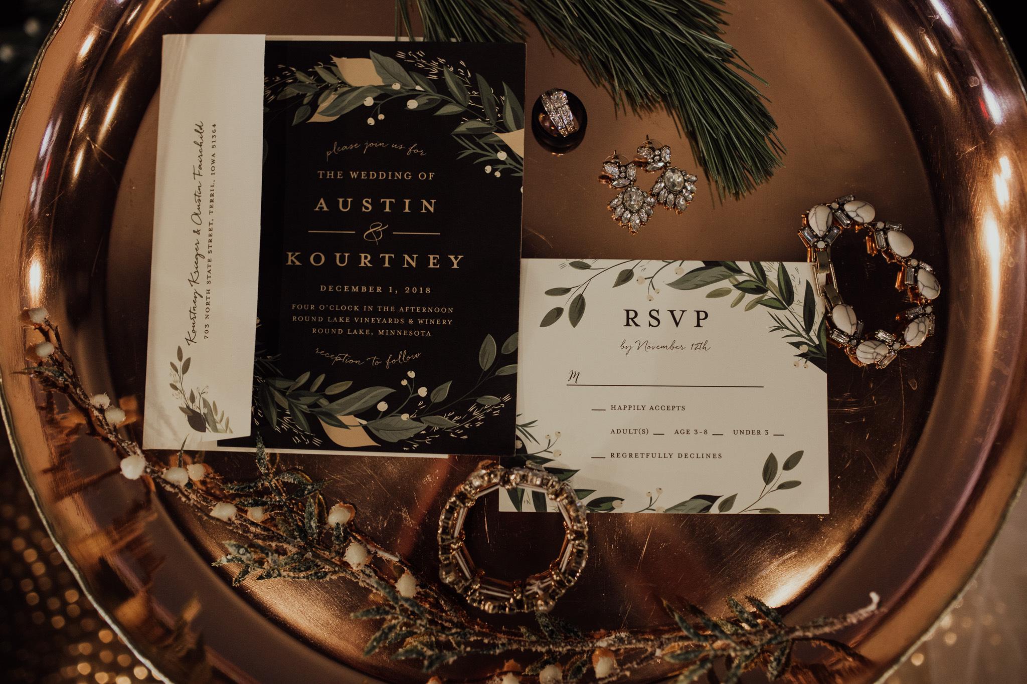 Kourtney Wedding-14.jpg