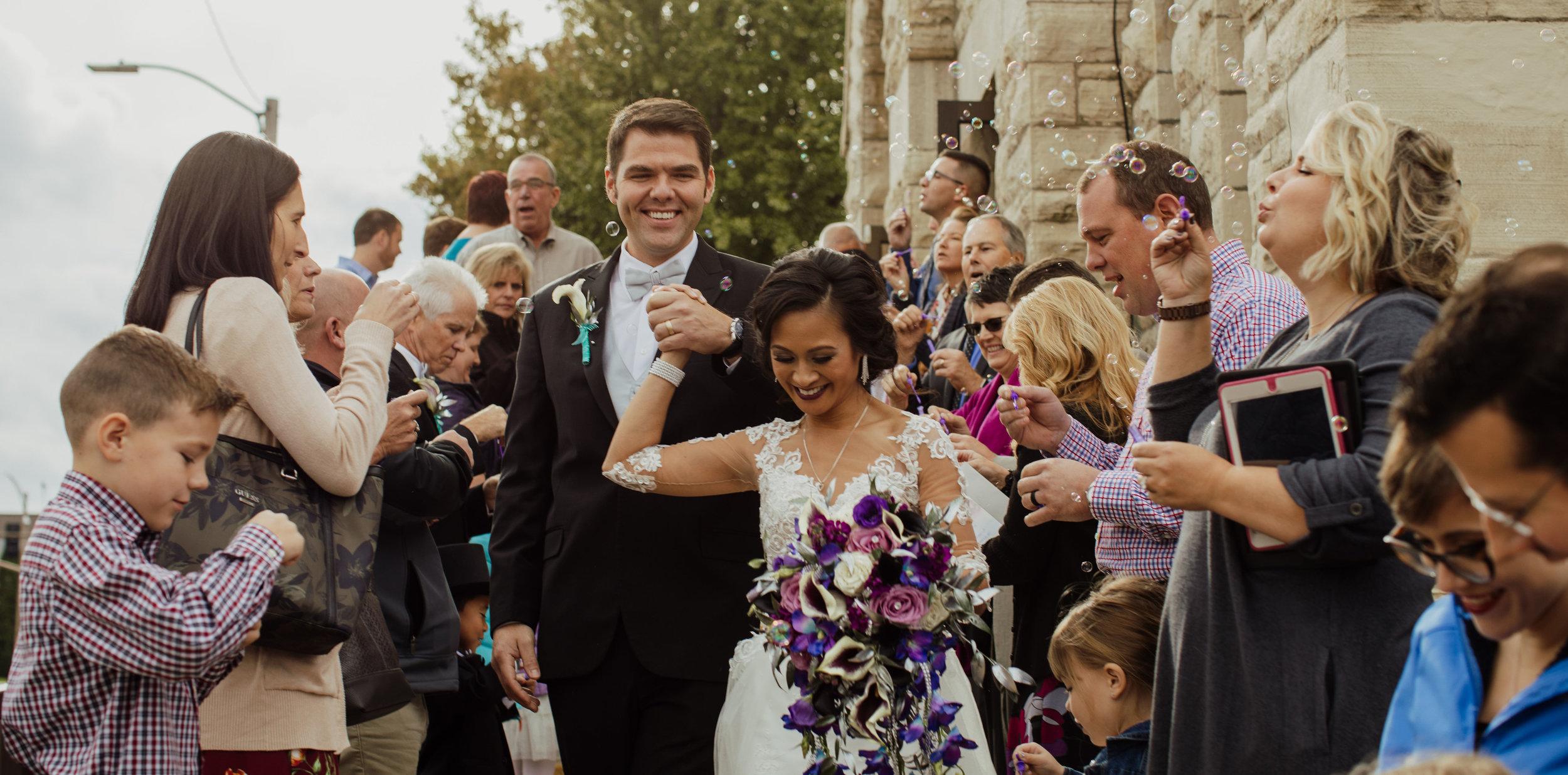 rsz_jenny_ben_wedding-335.jpg