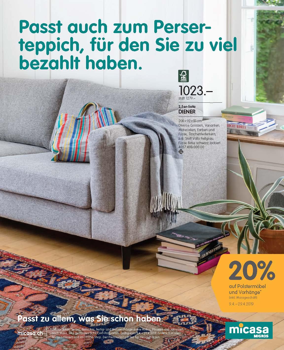 Micasa_Flyer_Wohnen_KW15_2019_dt_Page_13.jpg