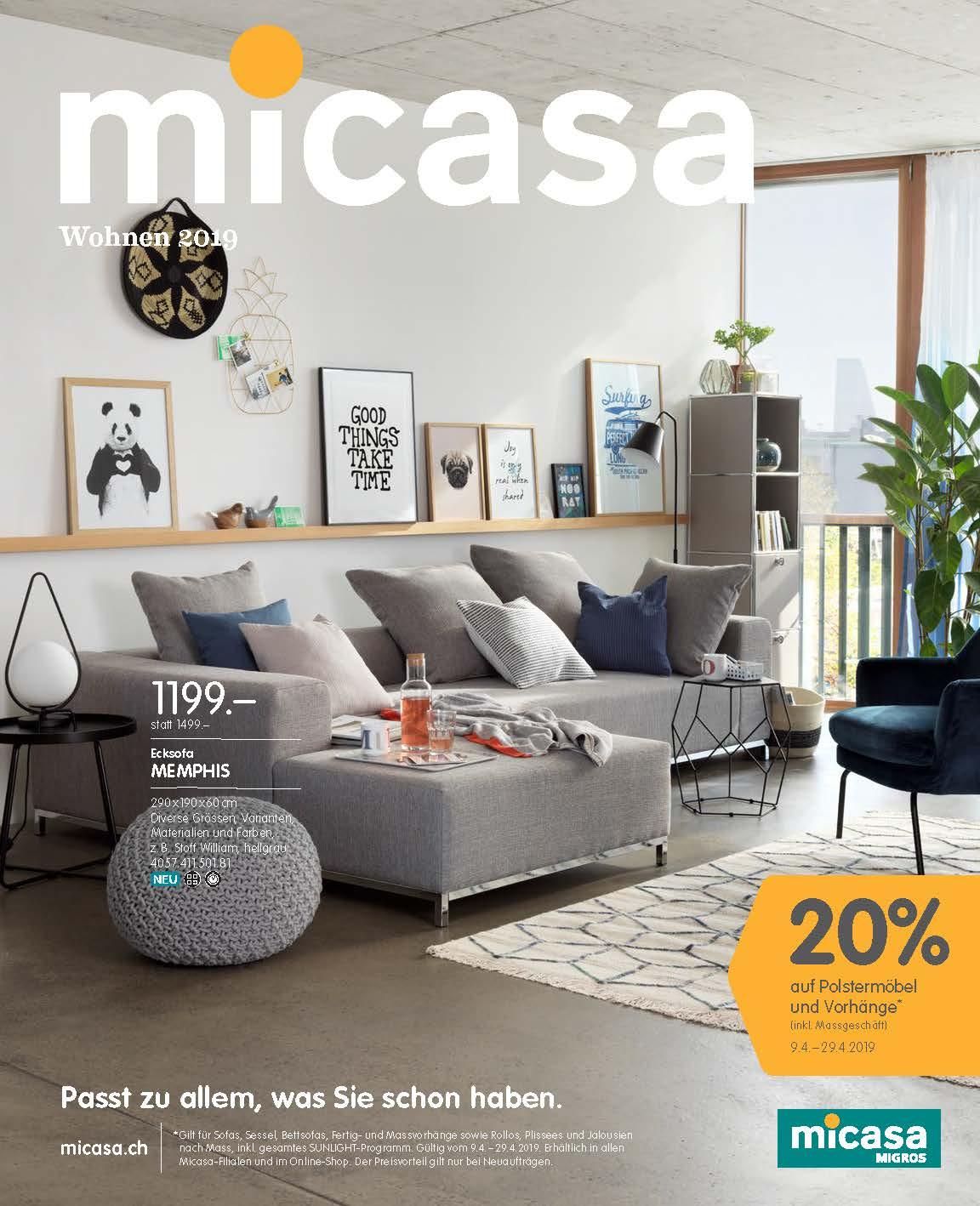 Micasa_Flyer_Wohnen_KW15_2019_dt_Page_01.jpg