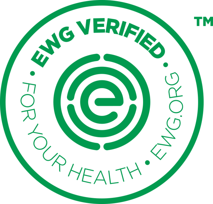 ewg_verified_mark_720.png