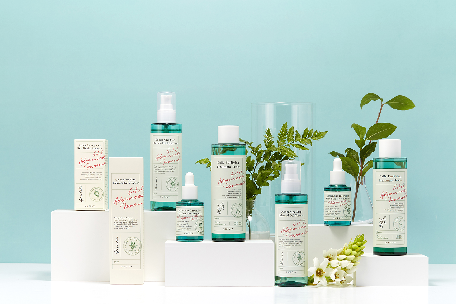 axisy skincare 611 collection.jpg