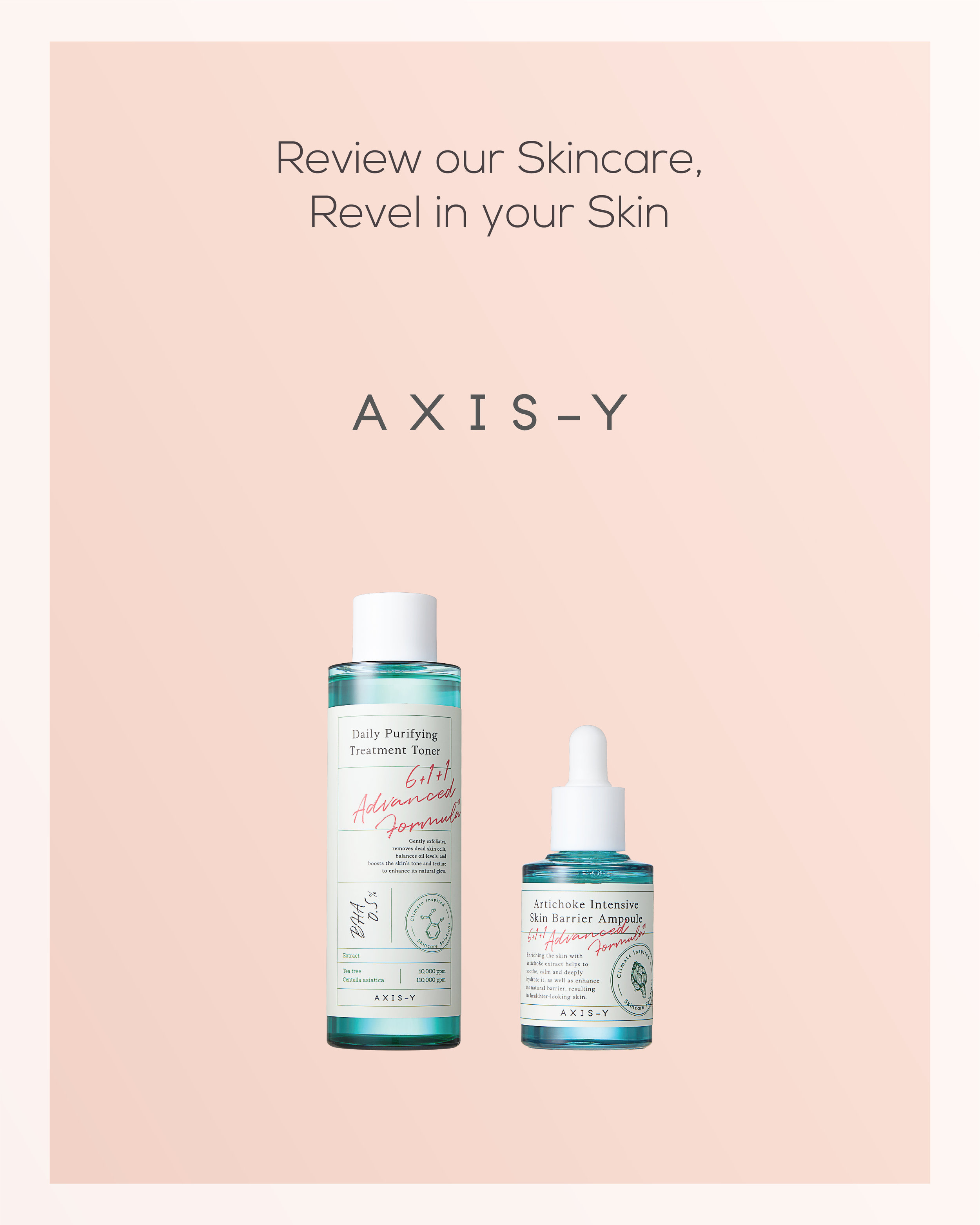 Review our skincare-02.jpg