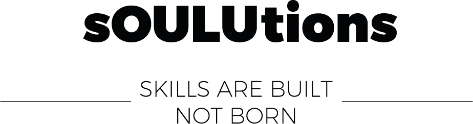 soulutions_tunnus+slogan.png
