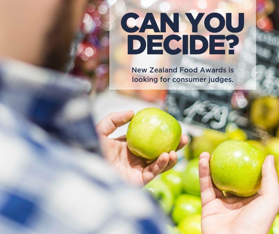 FB You decide.jpg
