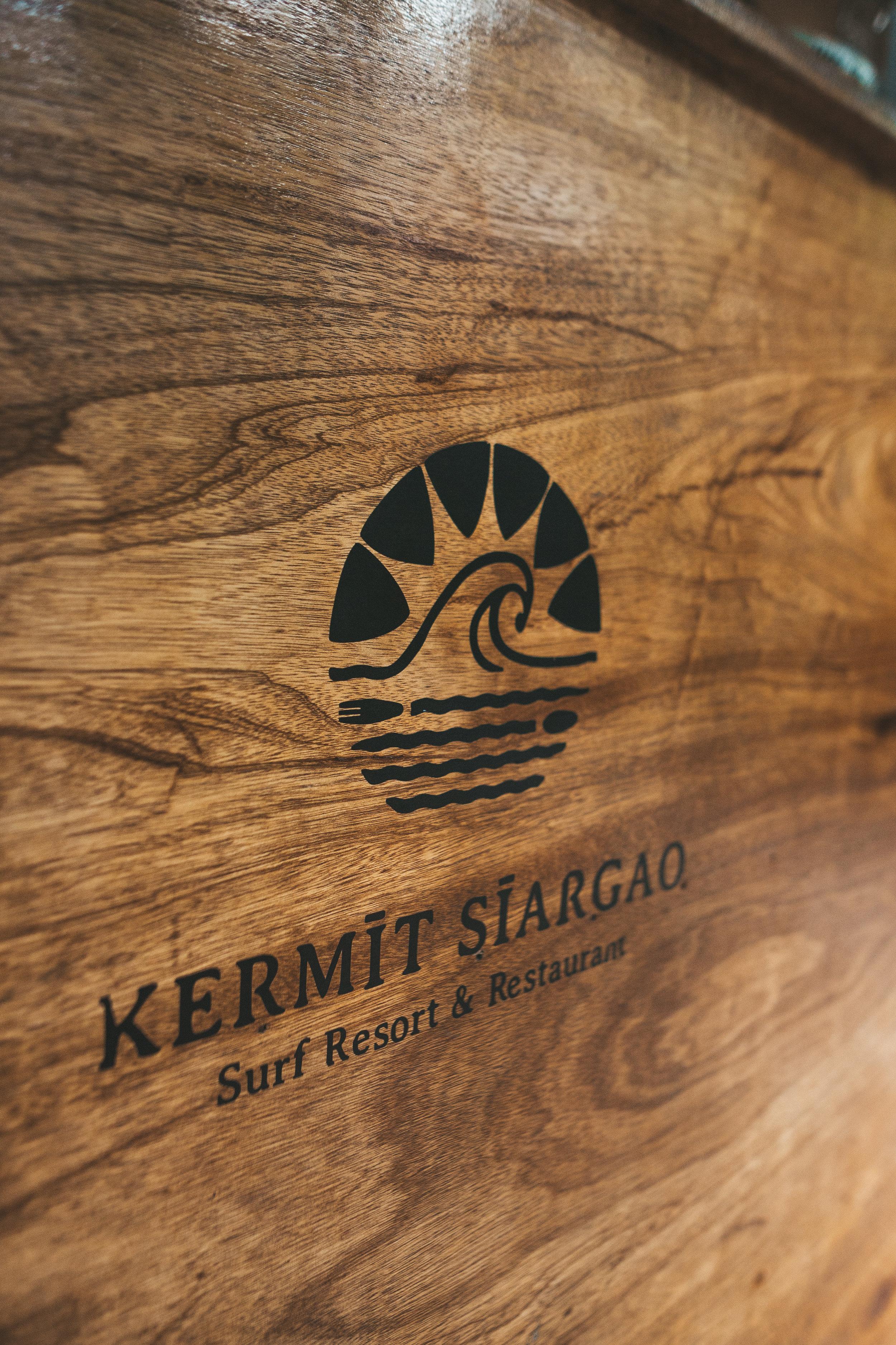 kermitic (3 of 6).jpg