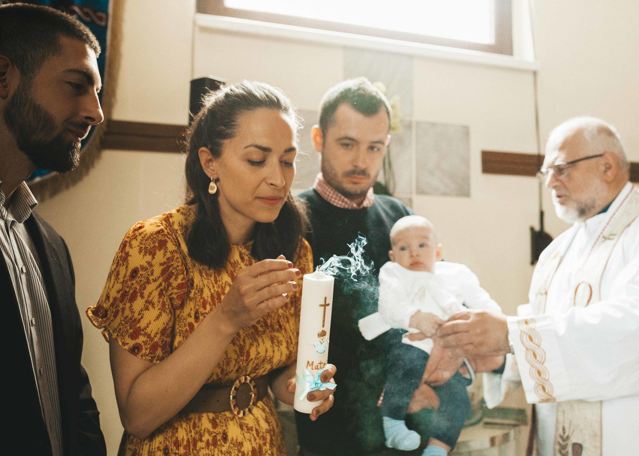 krstenje (26 of 161).jpg