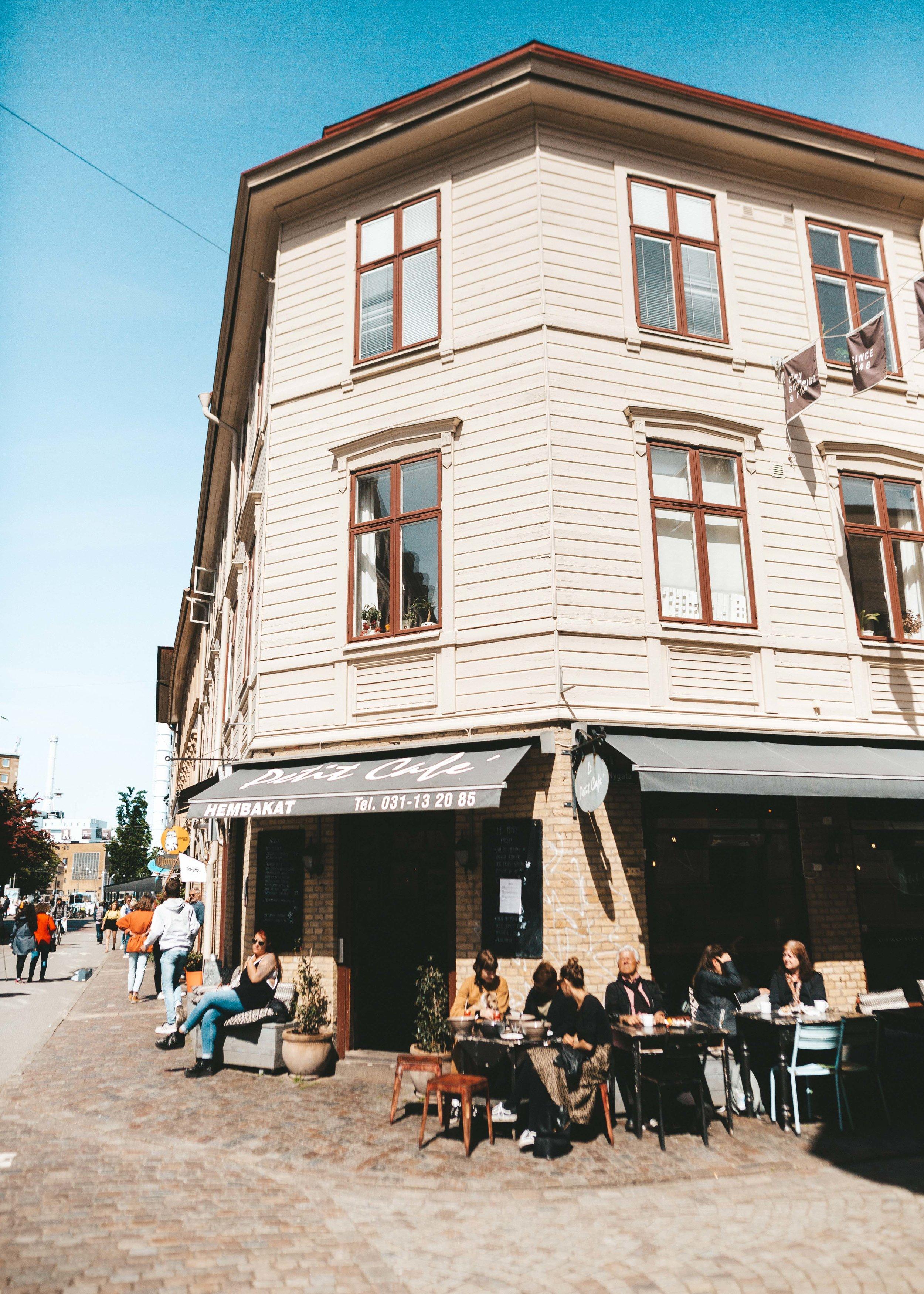 gothenburg (11 of 25).jpg