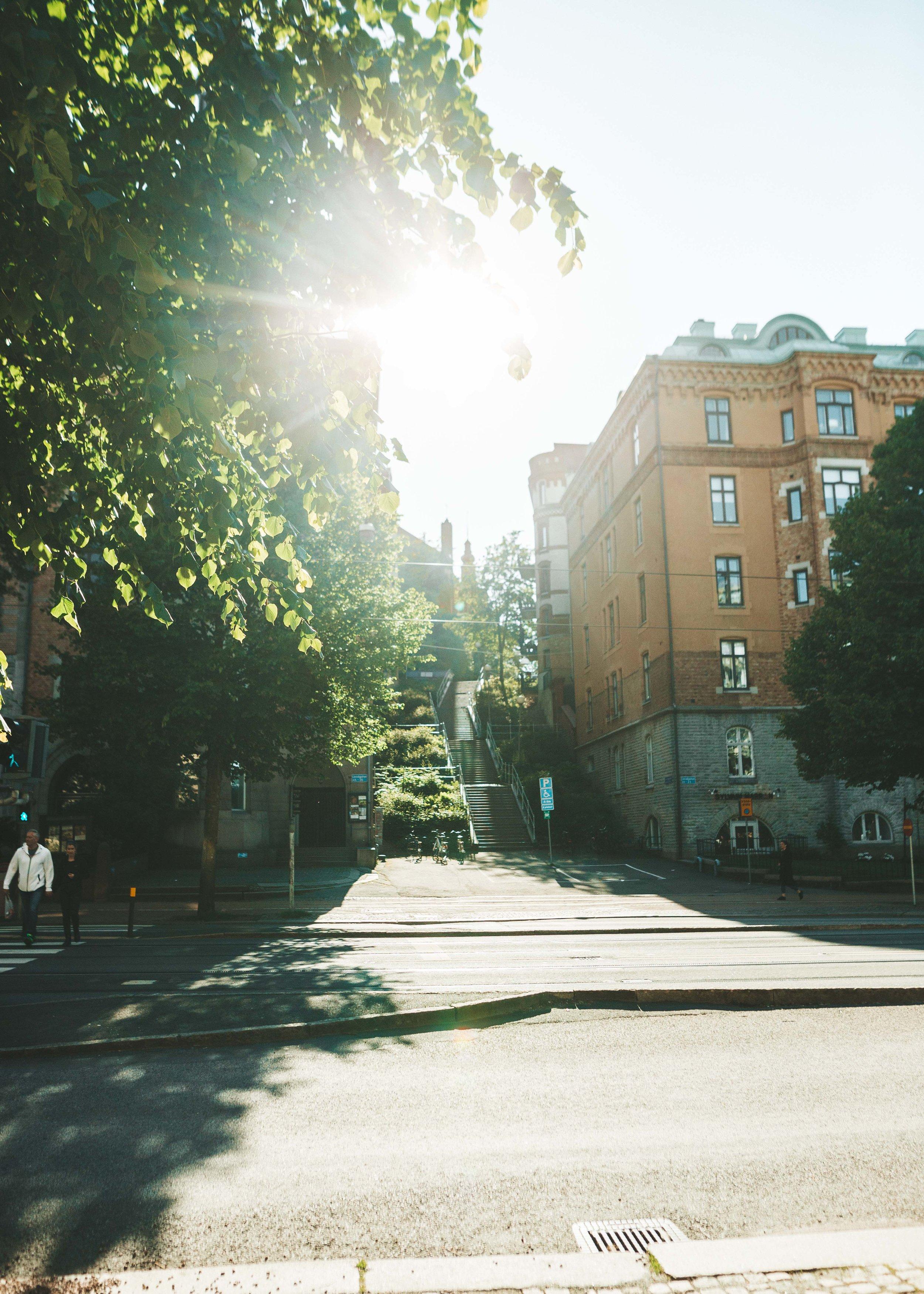 gothenburg (13 of 25).jpg