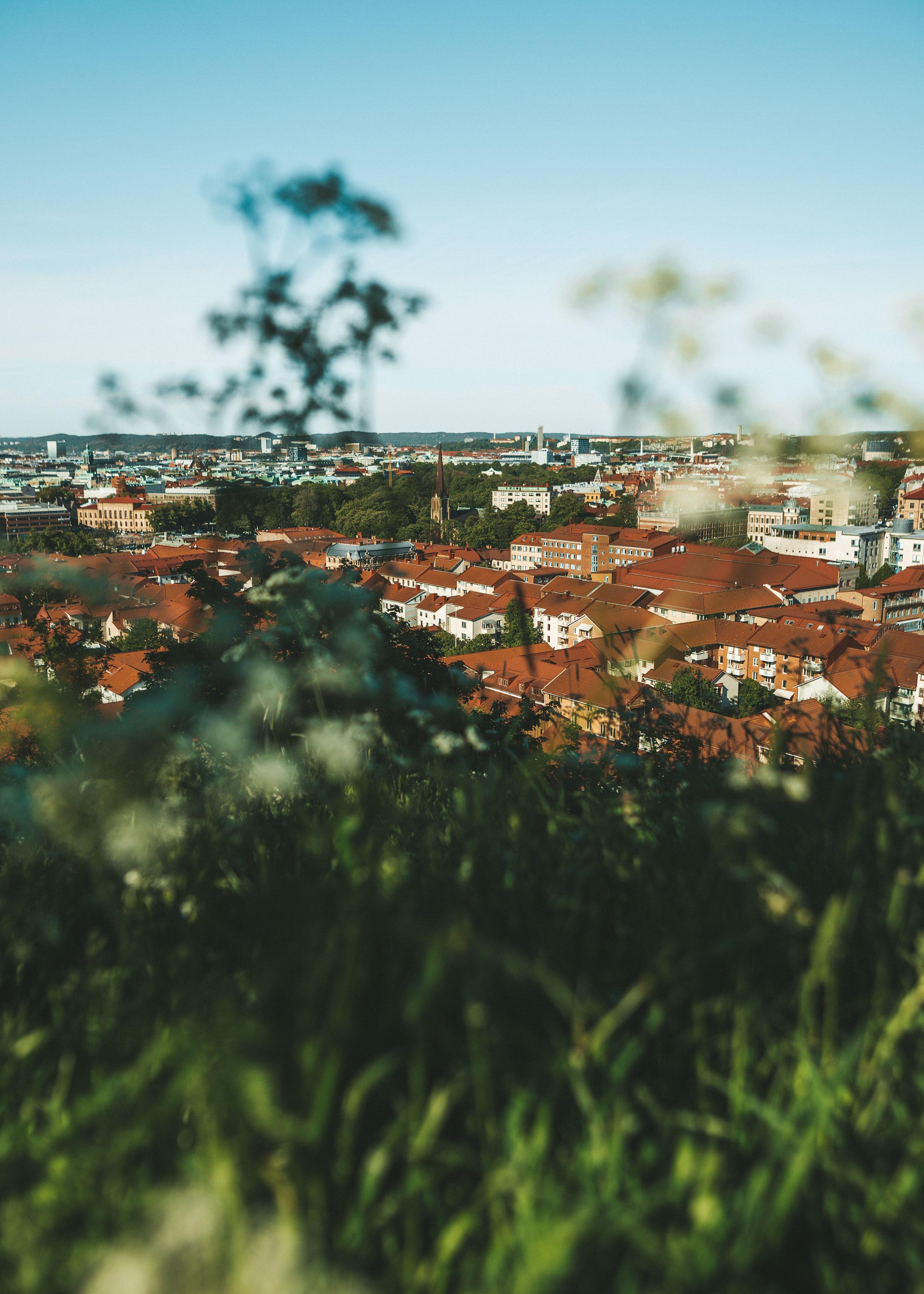 gothenburg (16 of 25).jpg