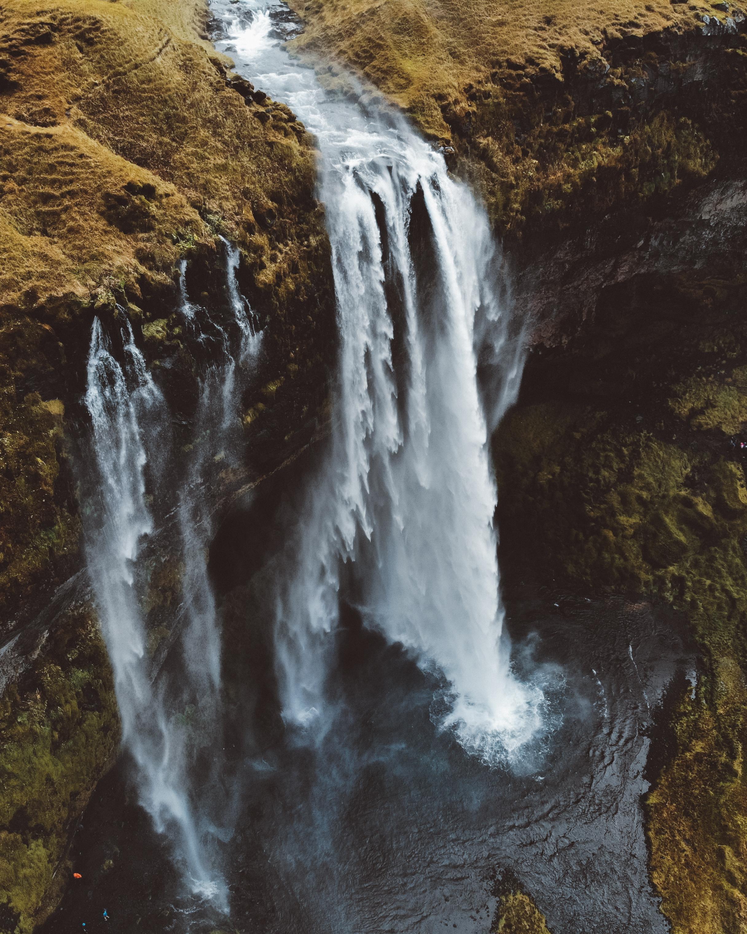 iisland (4 of 4).jpg