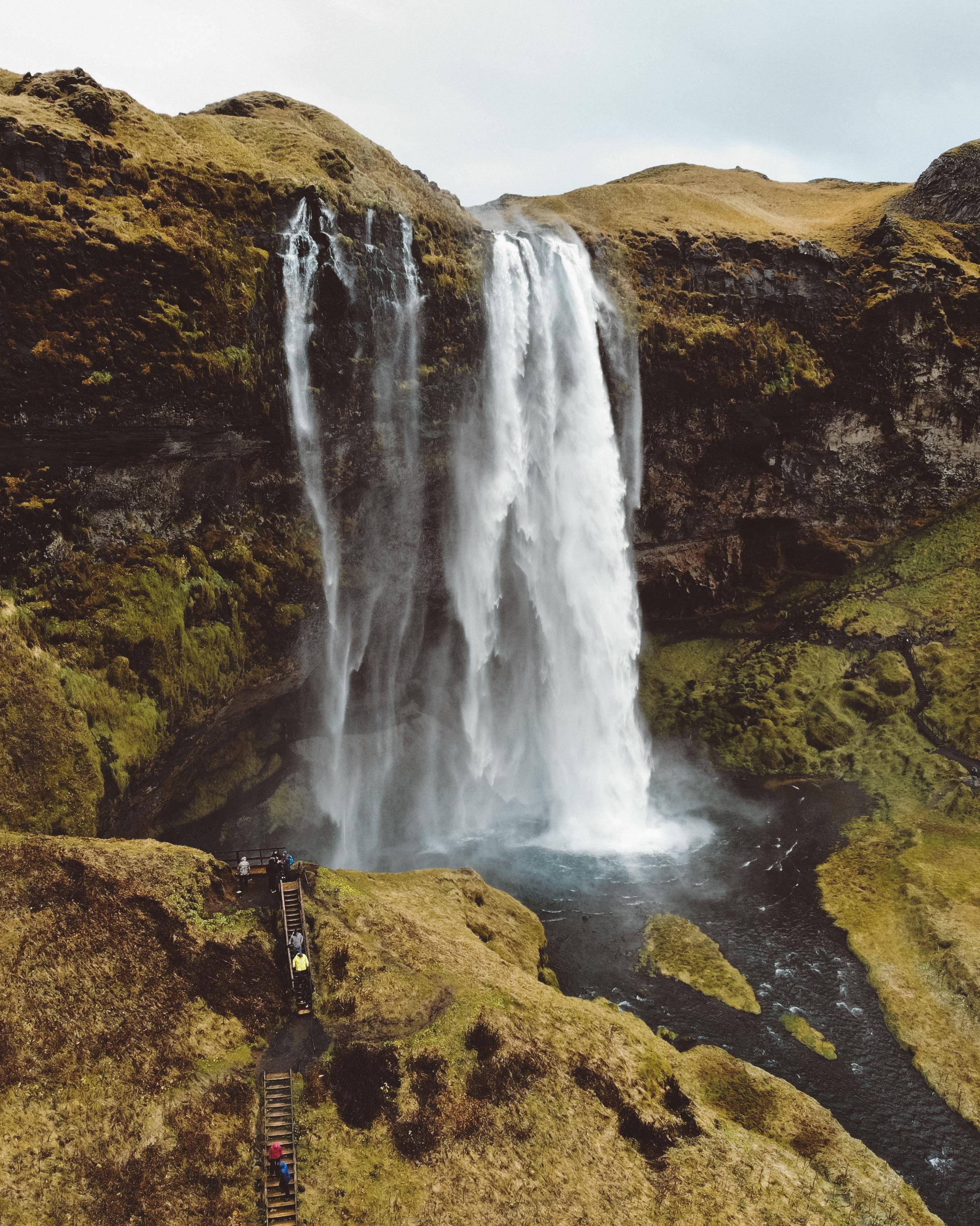 iisland (2 of 4).jpg