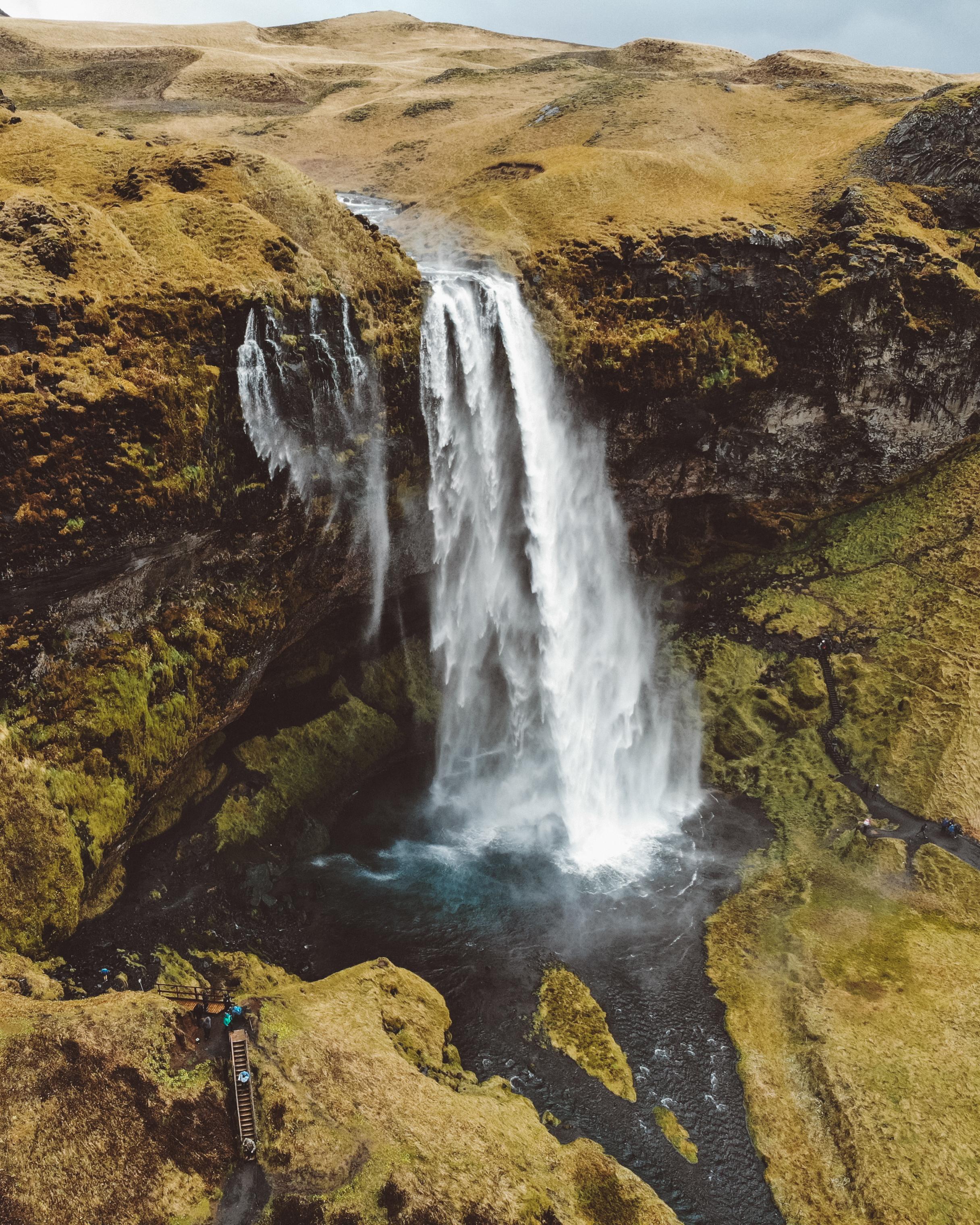 iisland (3 of 4).jpg