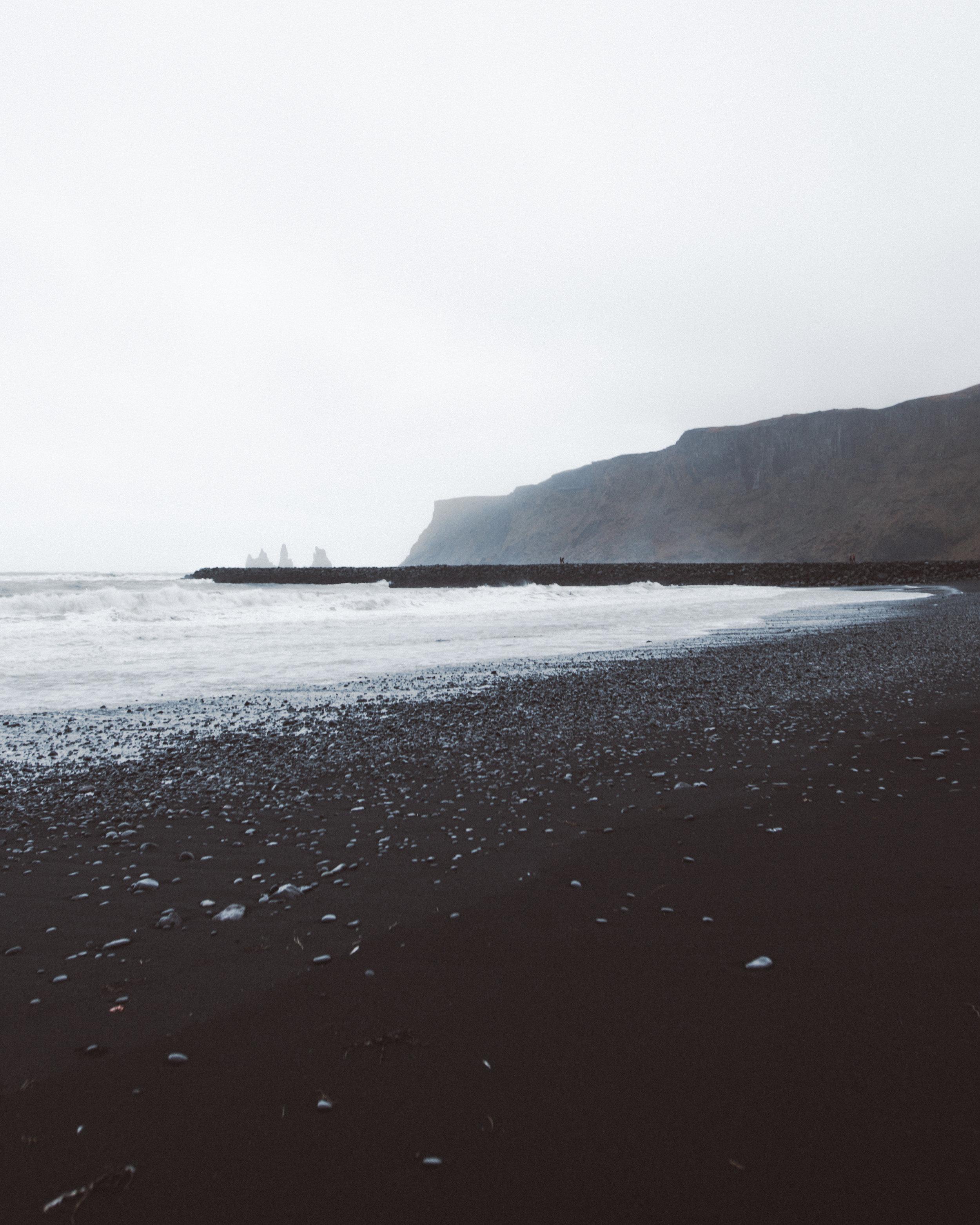 iislandd (5 of 39).jpg
