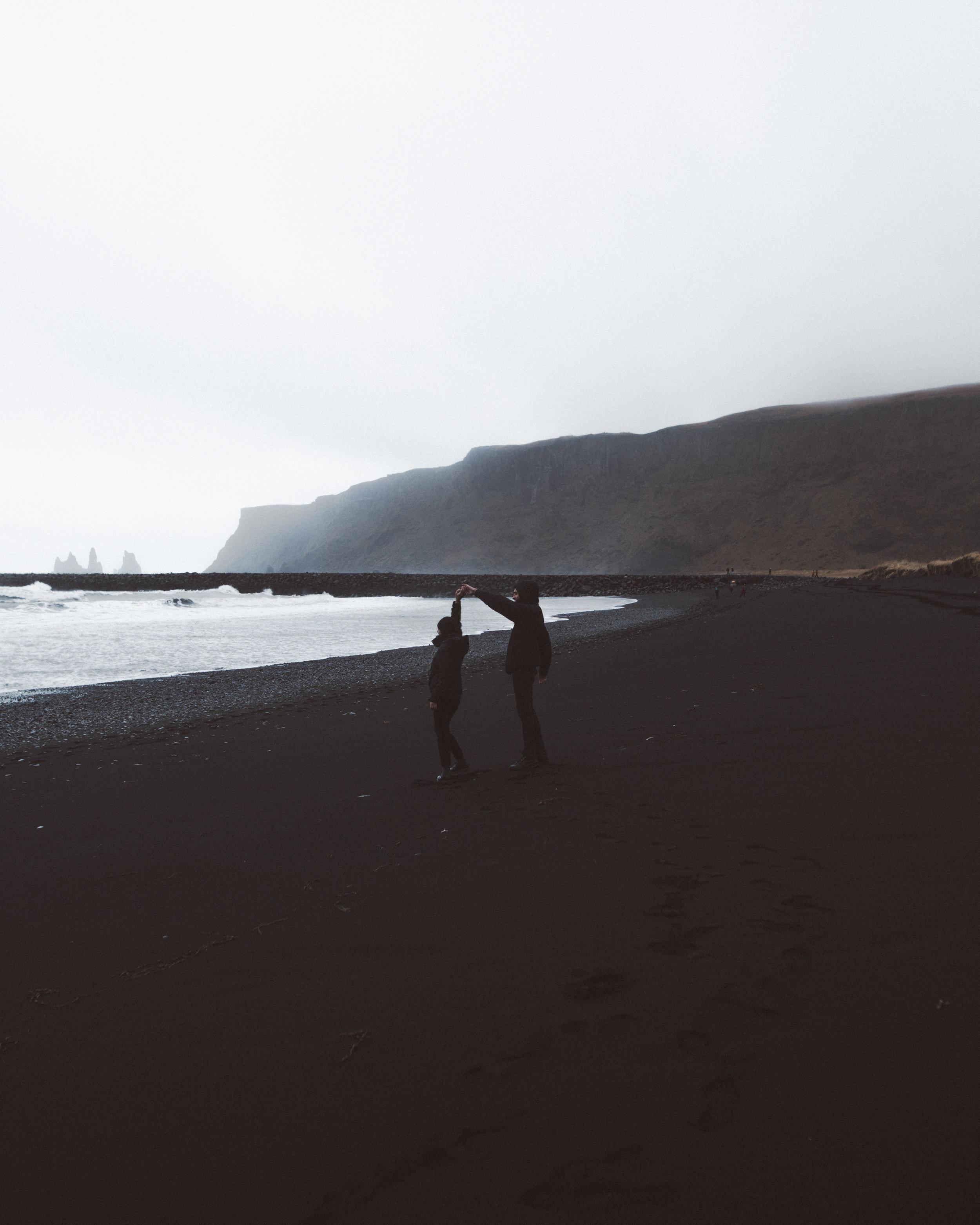 iislandd (9 of 39).jpg