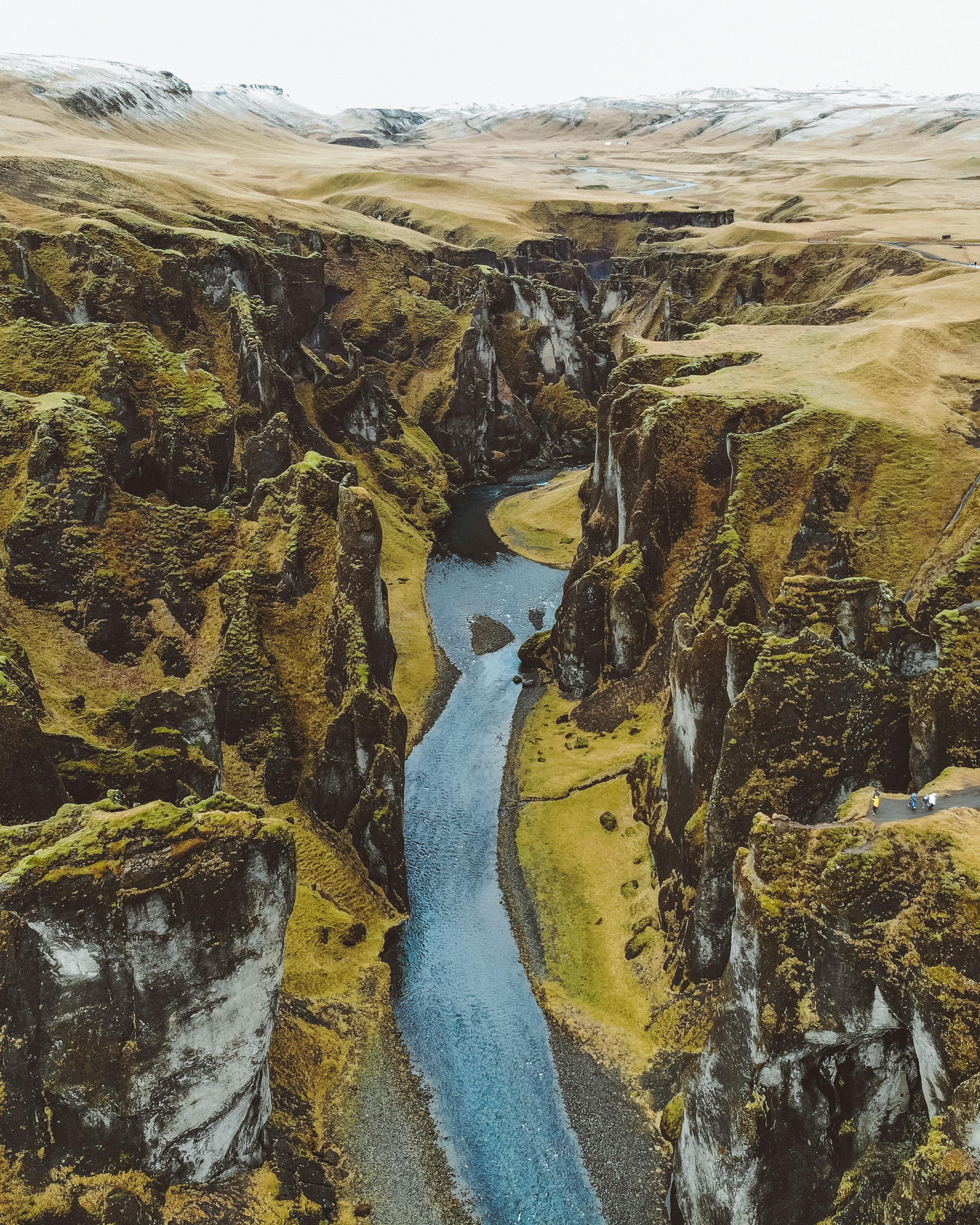iislandd (17 of 39).jpg