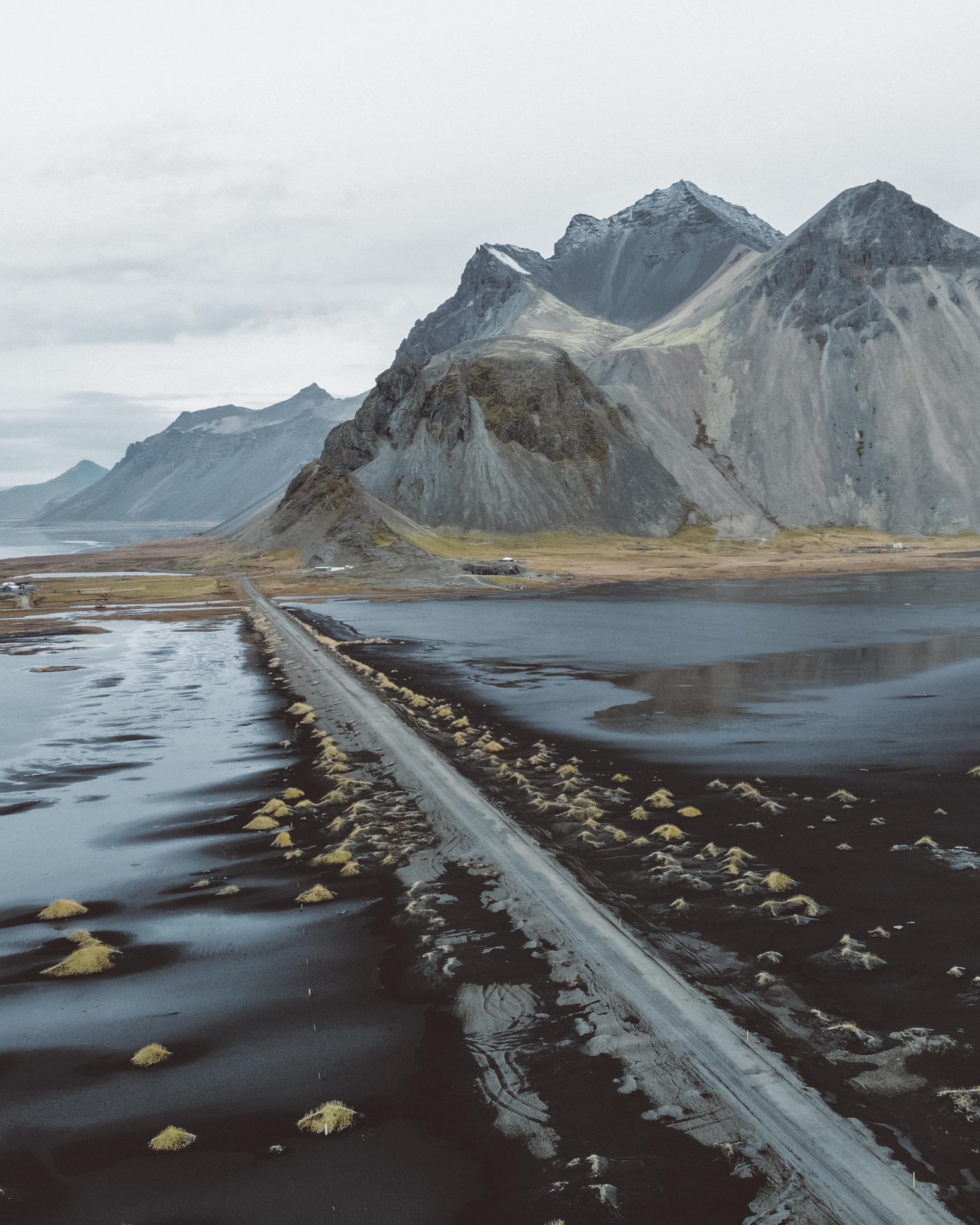 iissland (13 of 24).jpg