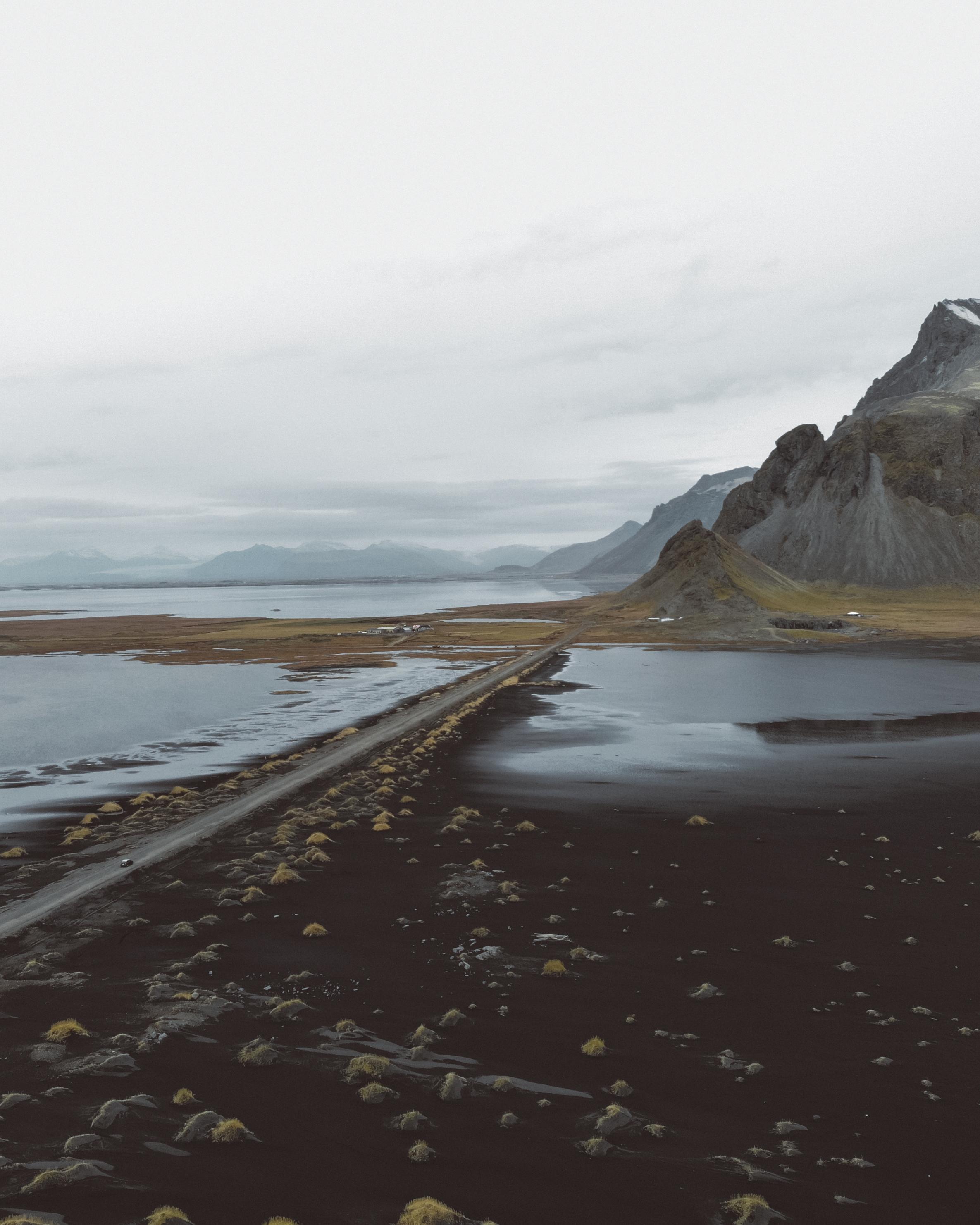 iissland (12 of 24).jpg