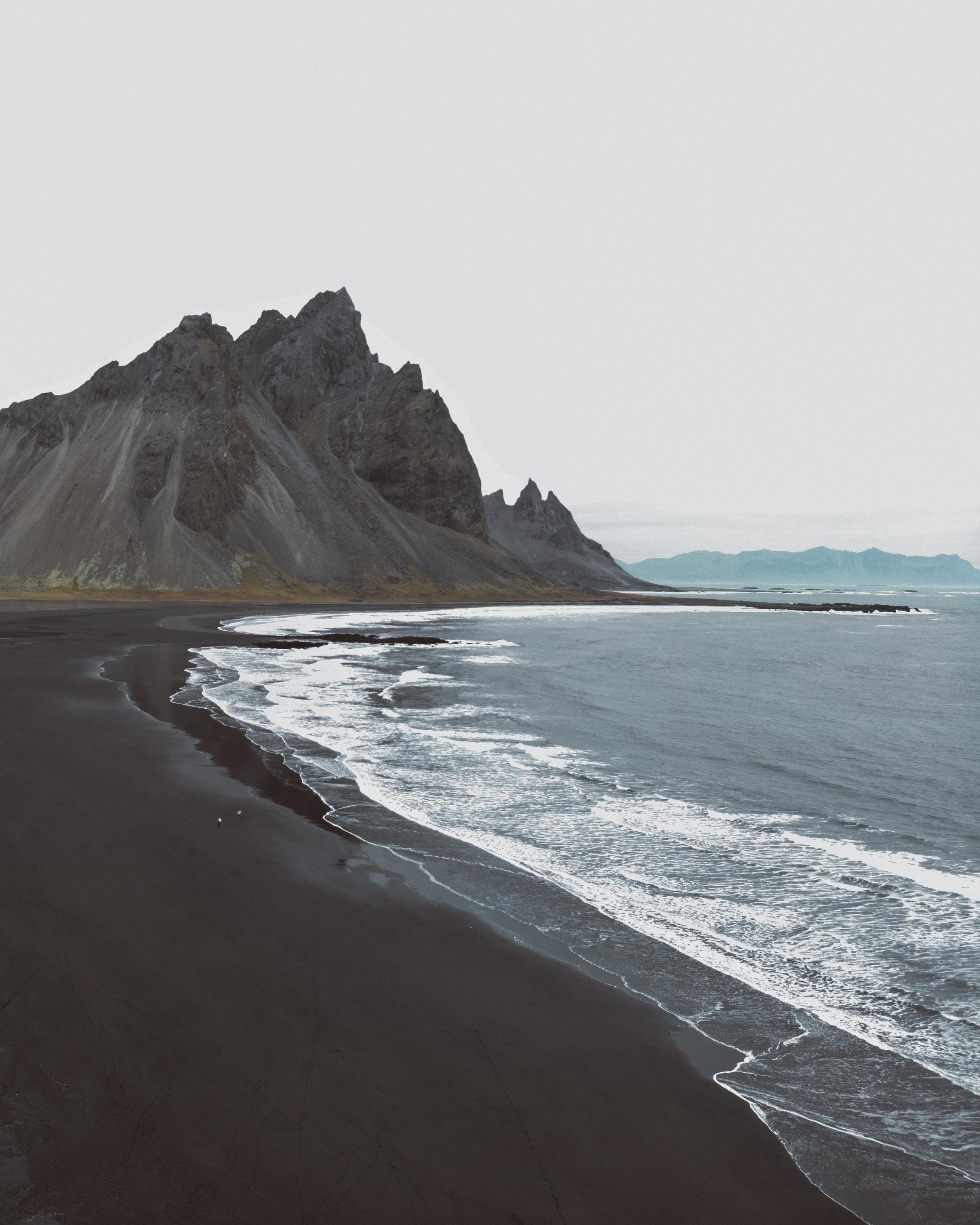 iissland (11 of 24).jpg