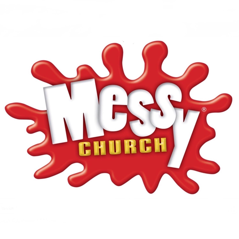messy_50_50.jpg