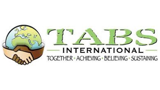 TABS International - Based in the UK, TABS International raises funds to support a small Christian Education and Community project in Kiandutu in Kenya.